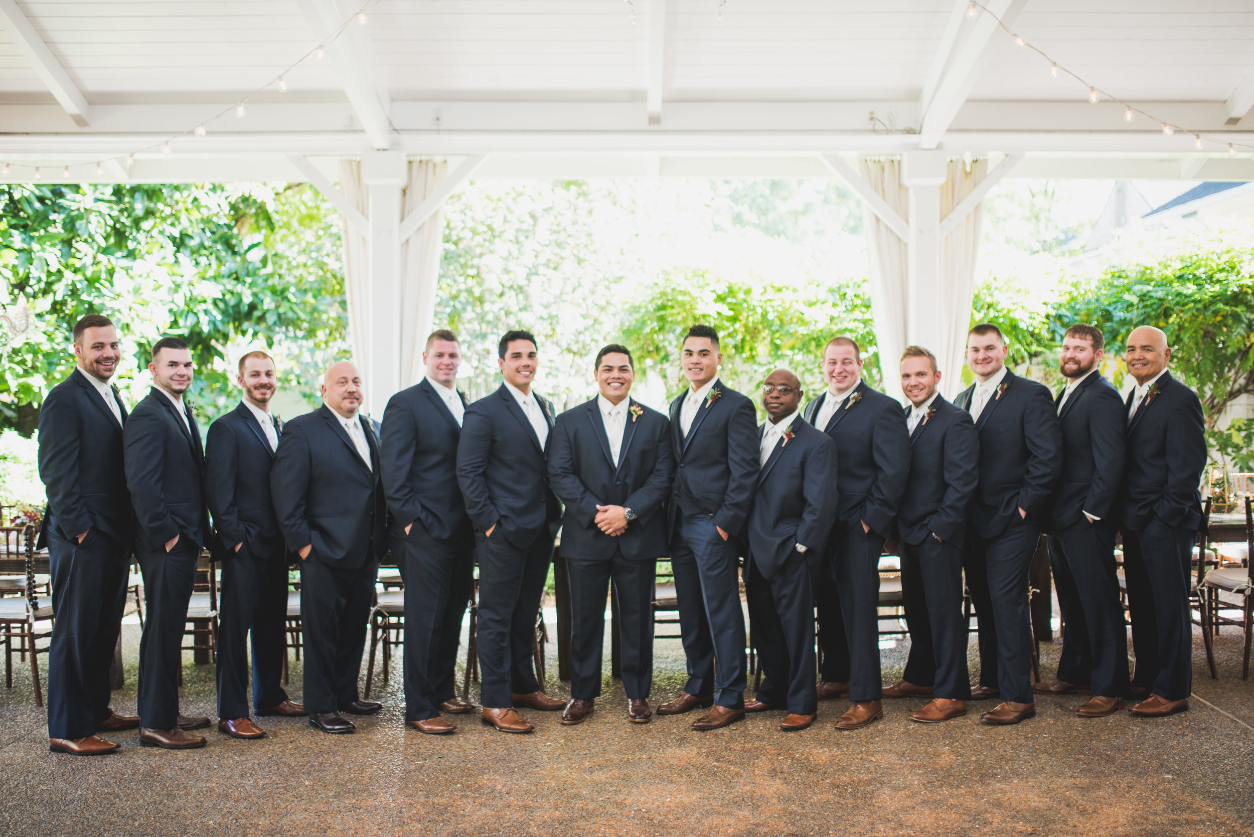 Nashville-wedding-photographers-CJ's-Off-The-Square-17.JPG