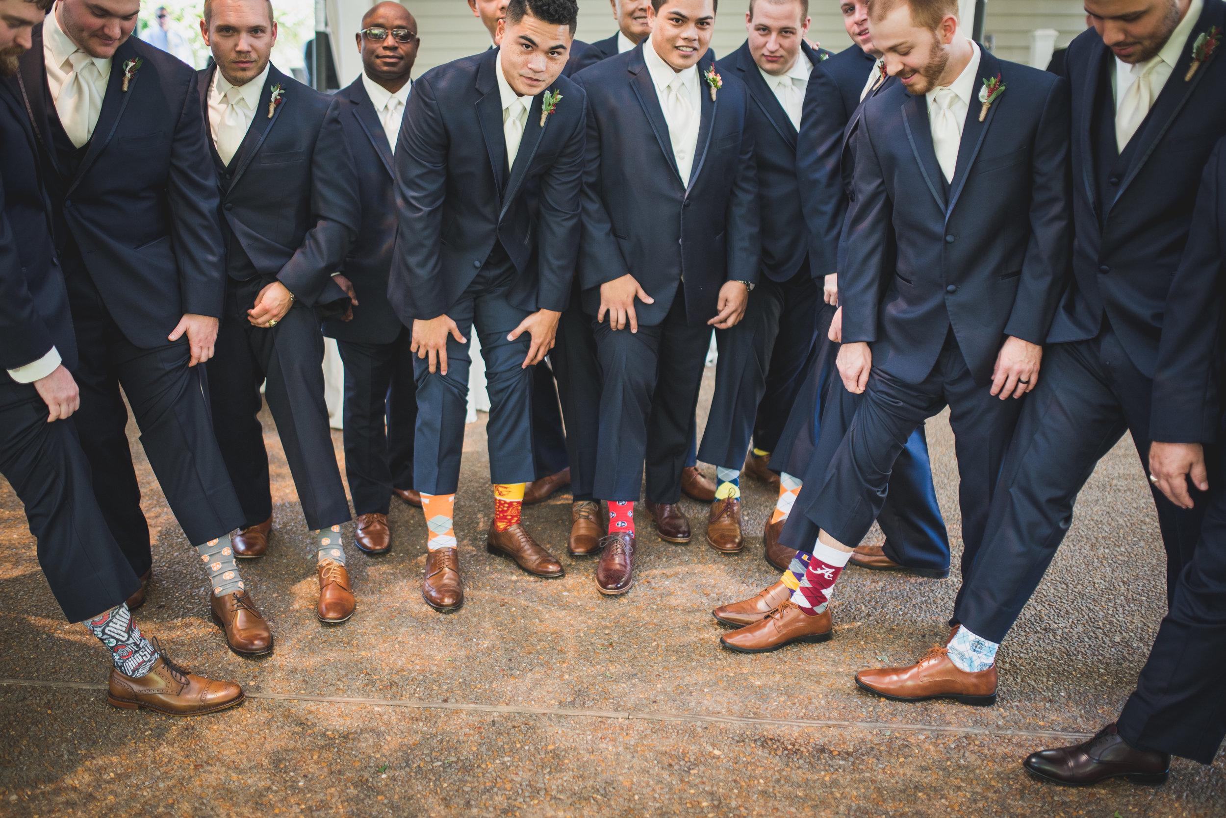 Nashville-wedding-photographers-CJ's-Off-The-Square-16.JPG