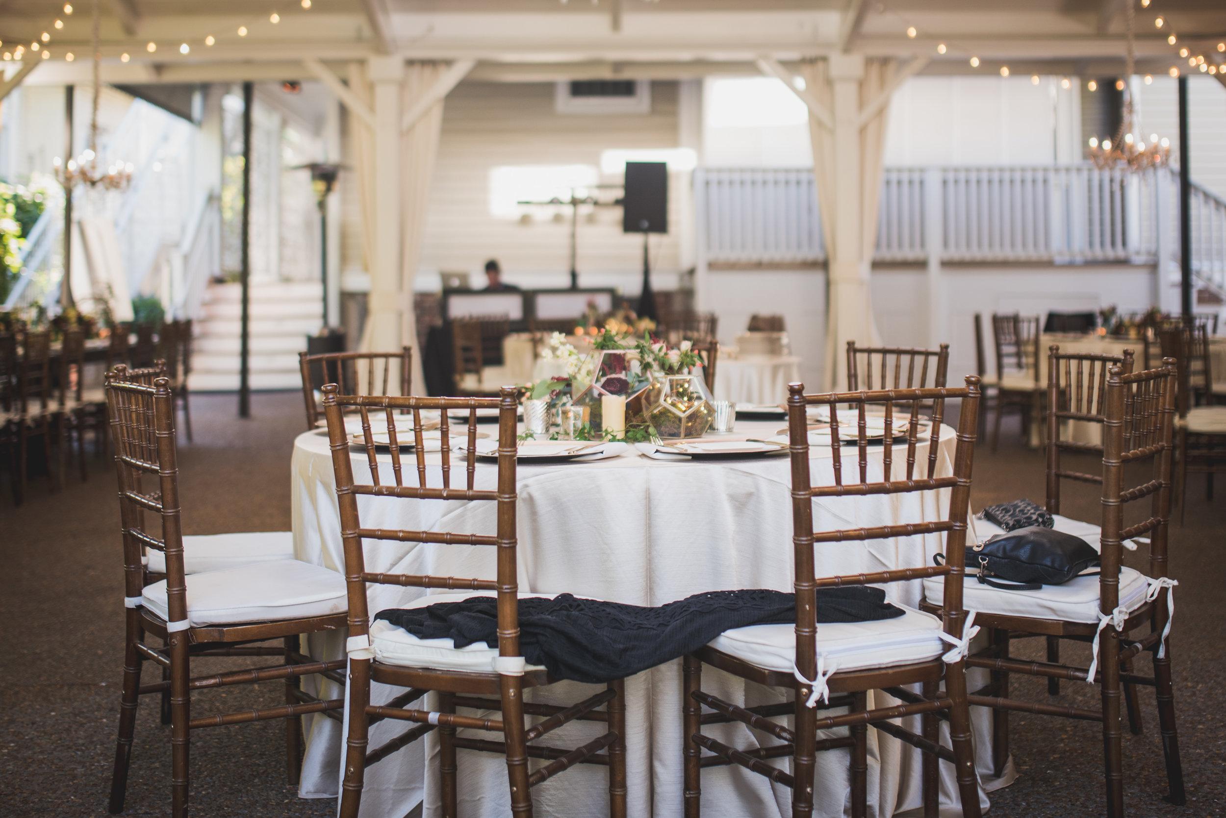Nashville-wedding-photographers-CJ's-Off-The-Square-23.JPG