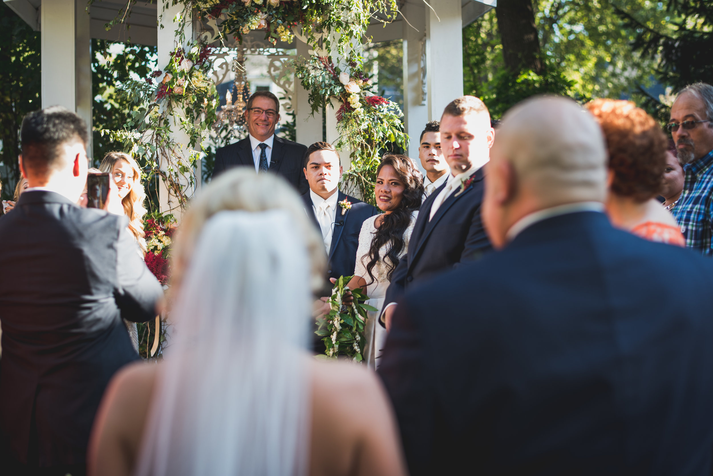 Nashville-wedding-photographers-CJ's-Off-The-Square-27.JPG