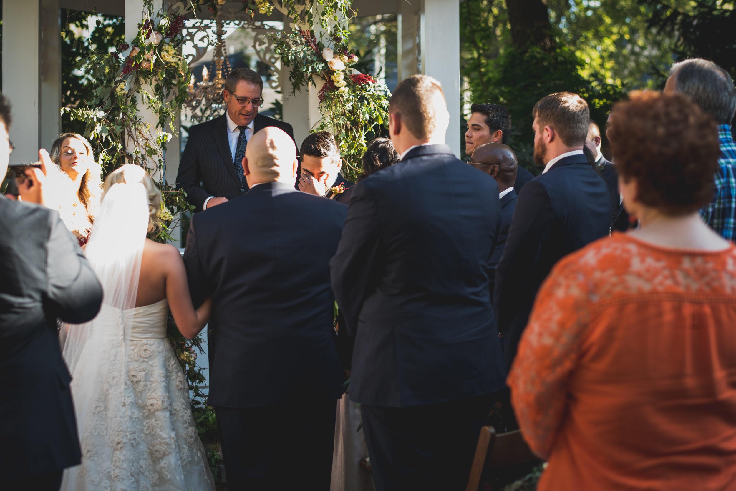 Nashville-wedding-photographers-CJ's-Off-The-Square-28.JPG
