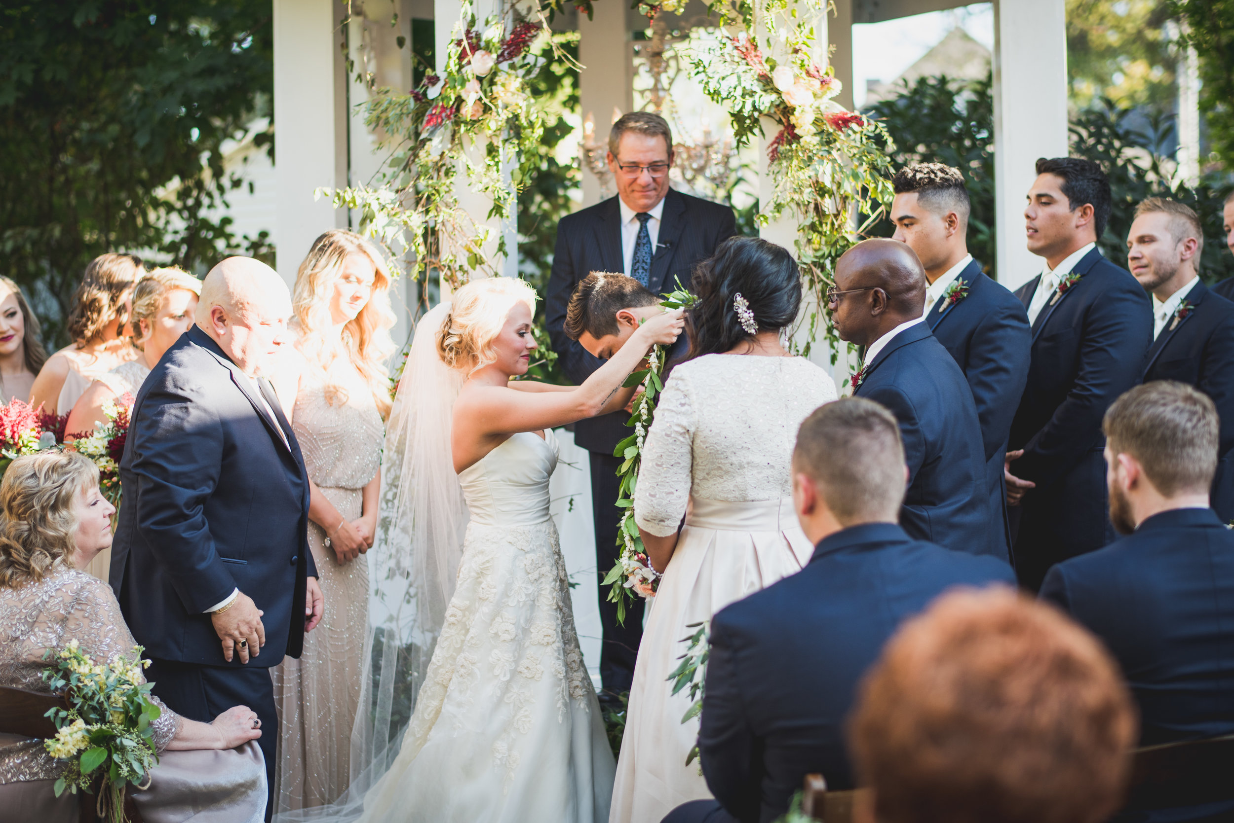 Nashville-wedding-photographers-CJ's-Off-The-Square-30.JPG
