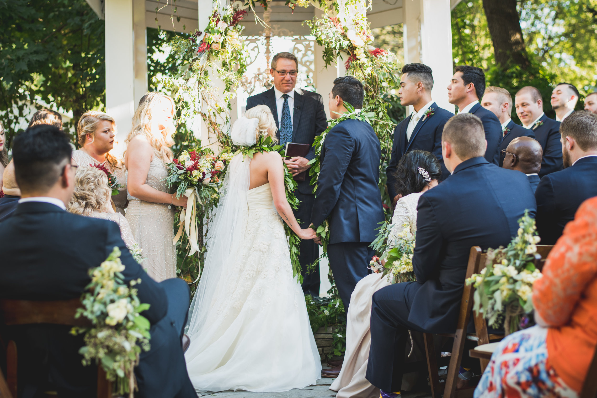 Nashville-wedding-photographers-CJ's-Off-The-Square-34.JPG