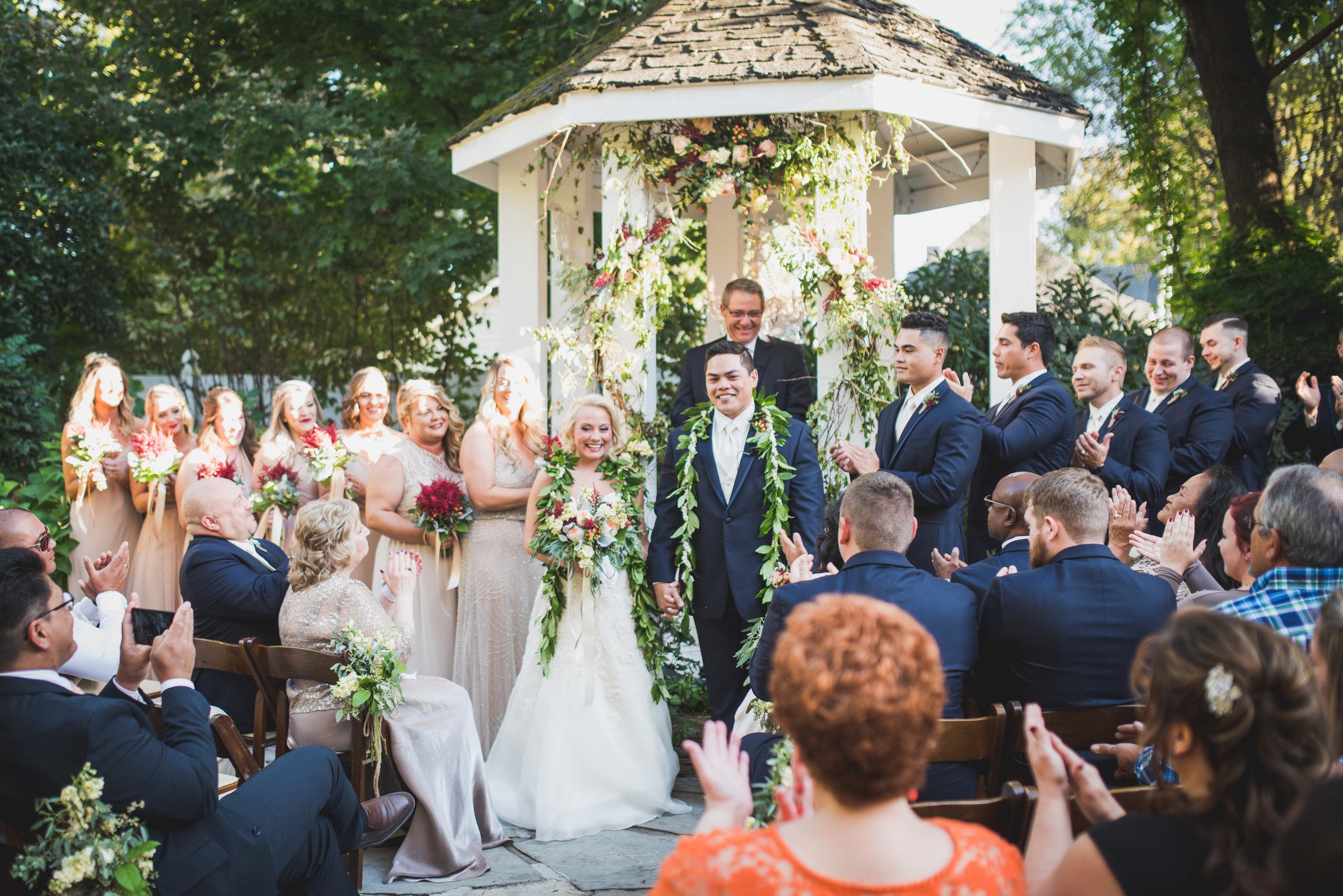Nashville-wedding-photographers-CJ's-Off-The-Square-36.JPG
