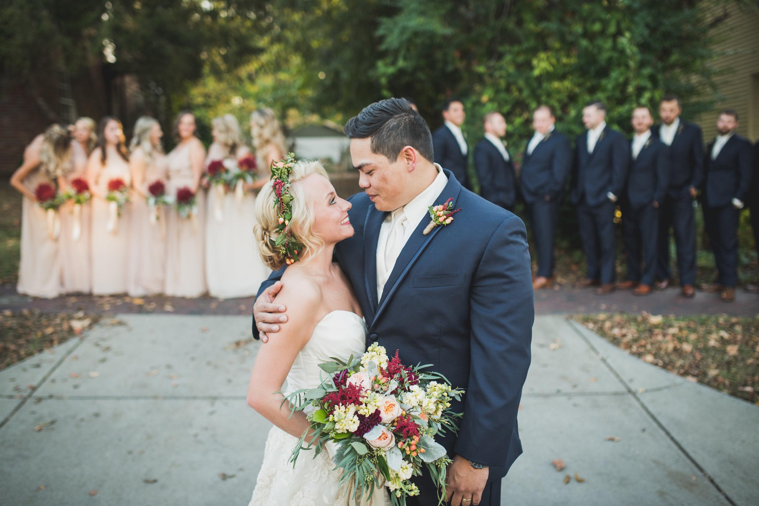 Nashville-wedding-photographers-CJ's-Off-The-Square-41.JPG
