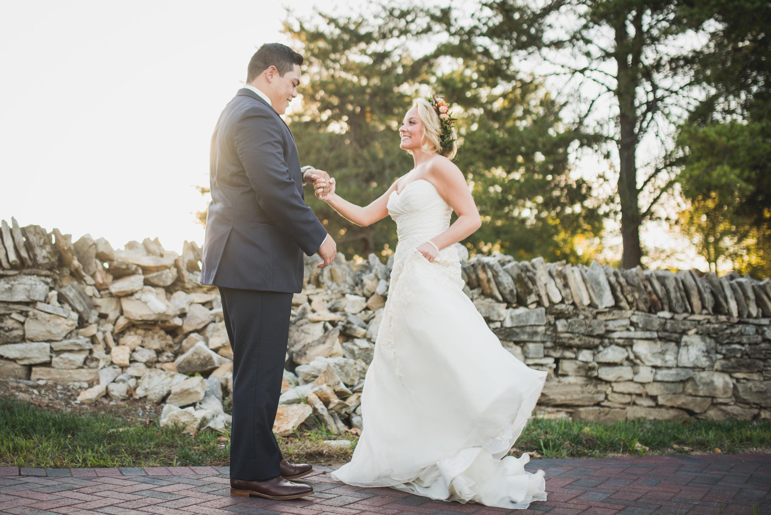 Nashville-wedding-photographers-CJ's-Off-The-Square-45.JPG