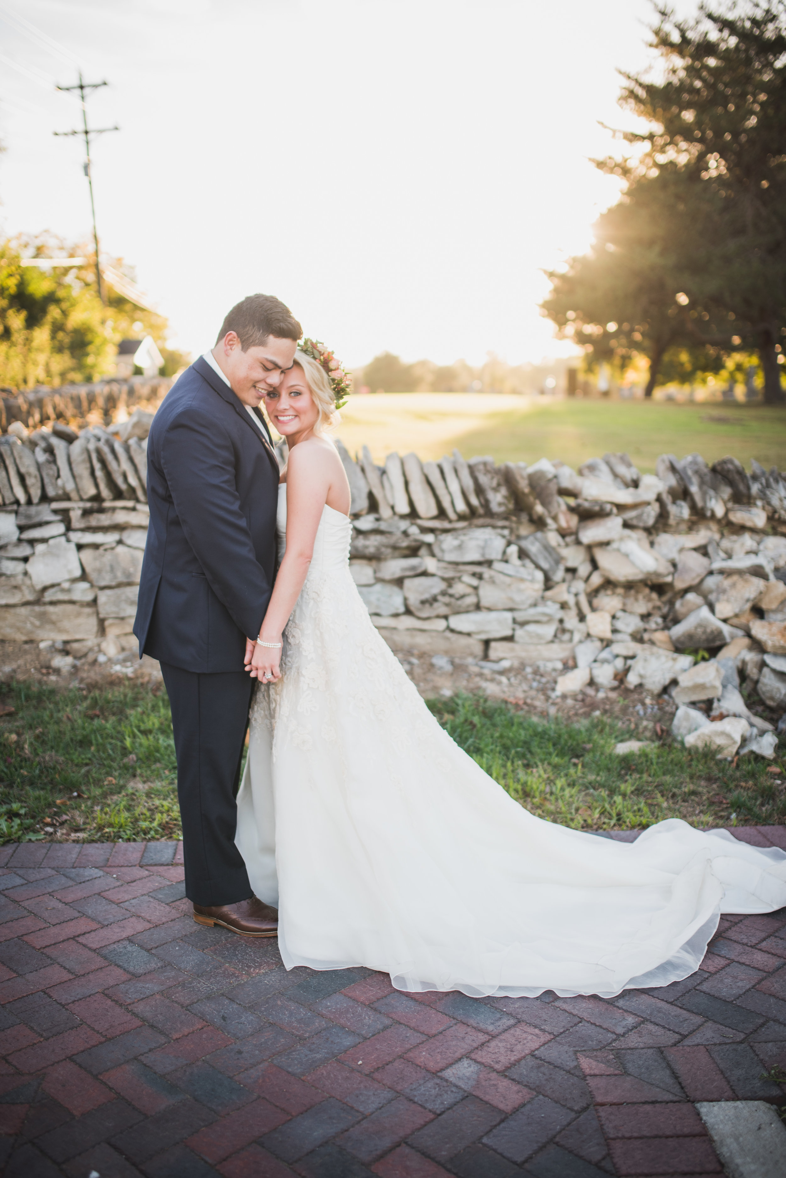 Nashville-wedding-photographers-CJ's-Off-The-Square-47.JPG