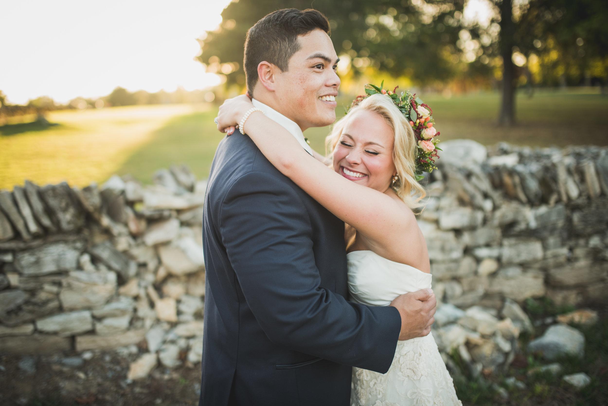 Nashville-wedding-photographers-CJ's-Off-The-Square-46.JPG