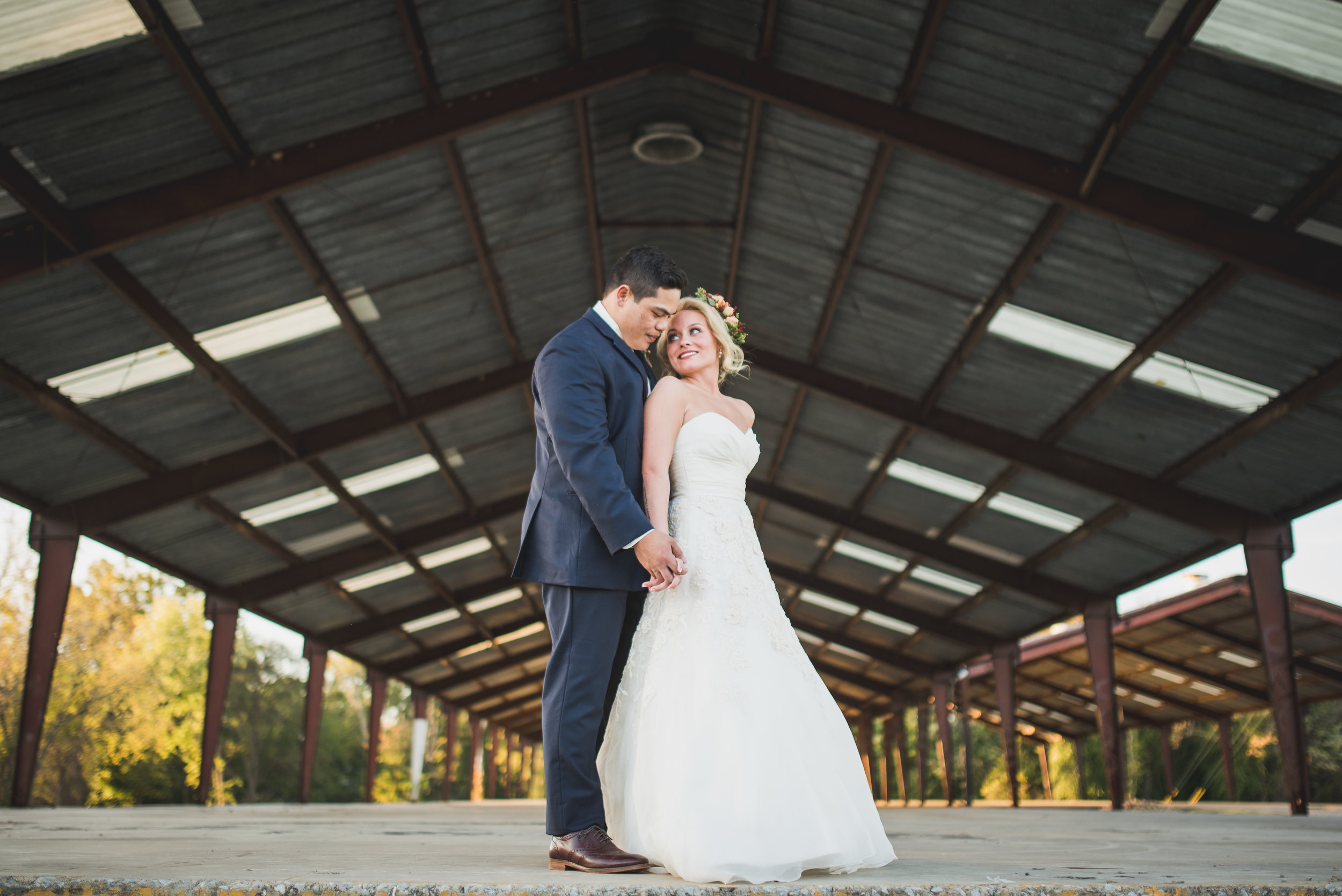 Nashville-wedding-photographers-CJ's-Off-The-Square-49.JPG