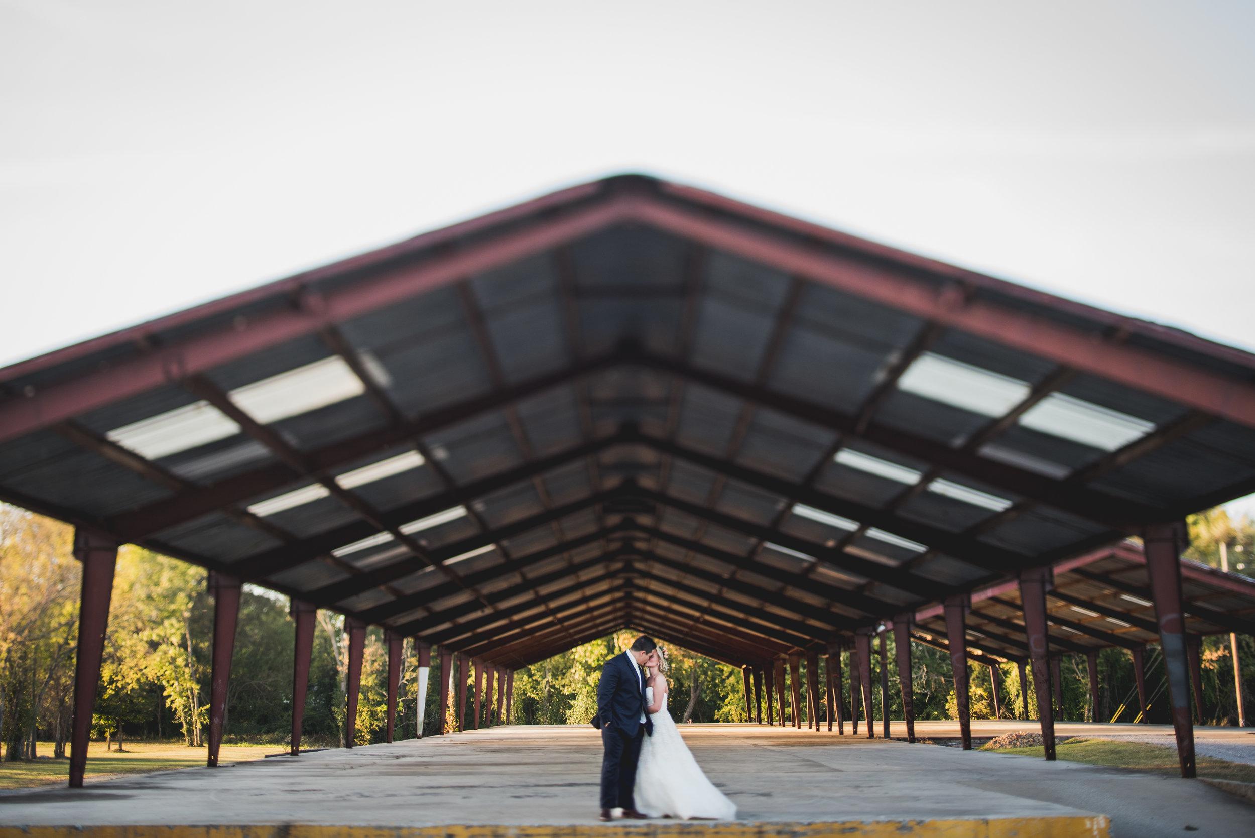 Nashville-wedding-photographers-CJ's-Off-The-Square-48.JPG