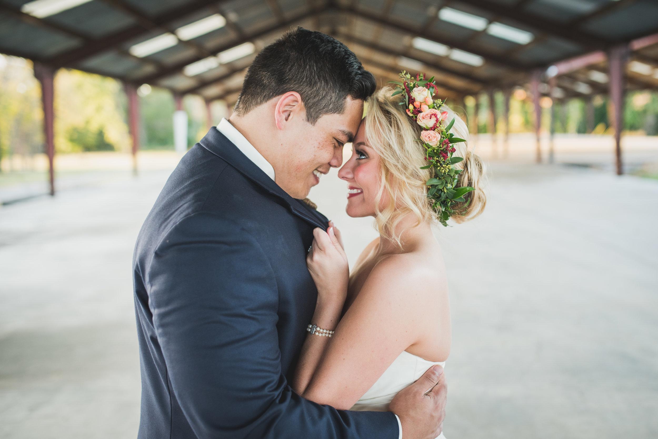 Nashville-wedding-photographers-CJ's-Off-The-Square-50.JPG
