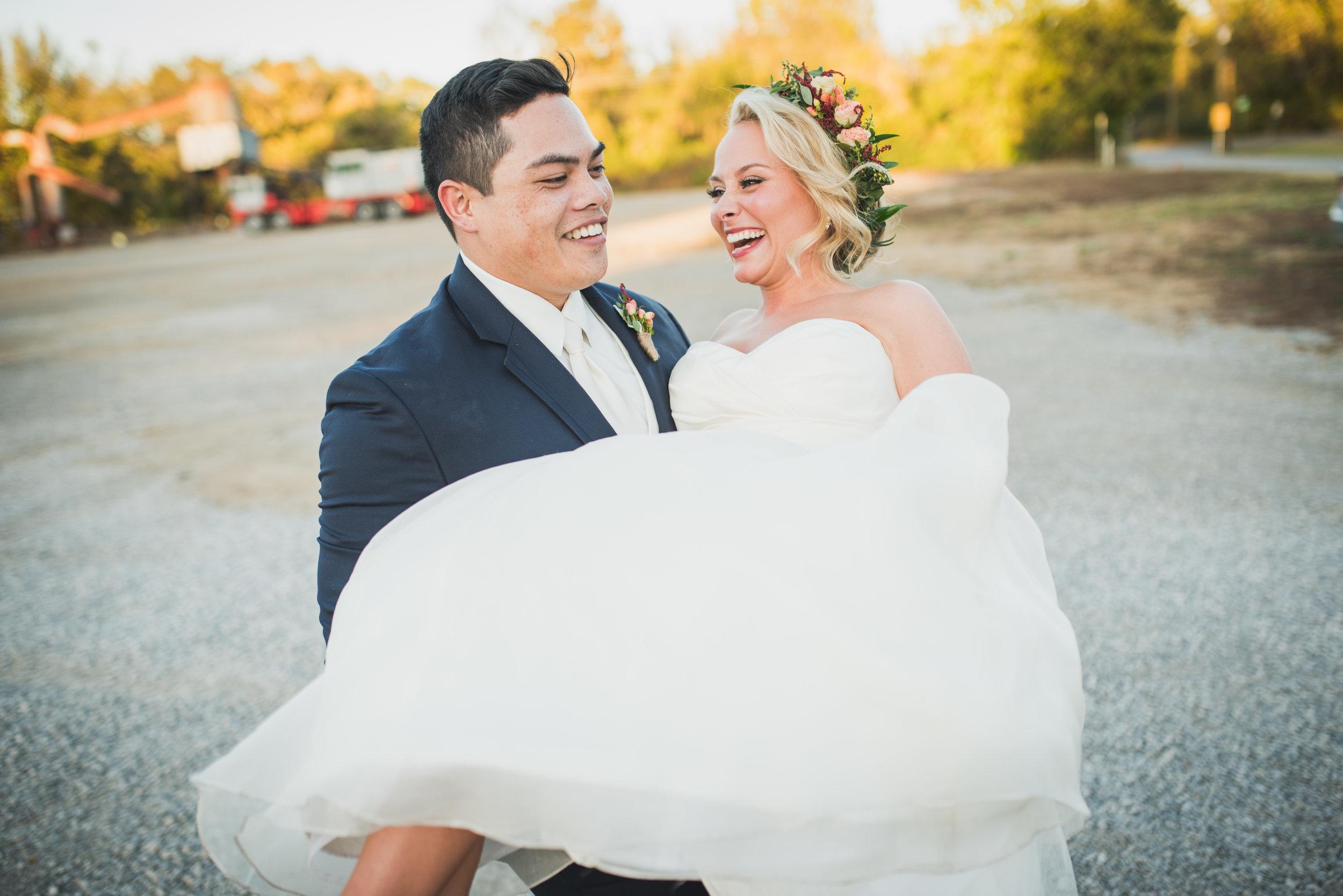 Nashville-wedding-photographers-CJ's-Off-The-Square-52.JPG