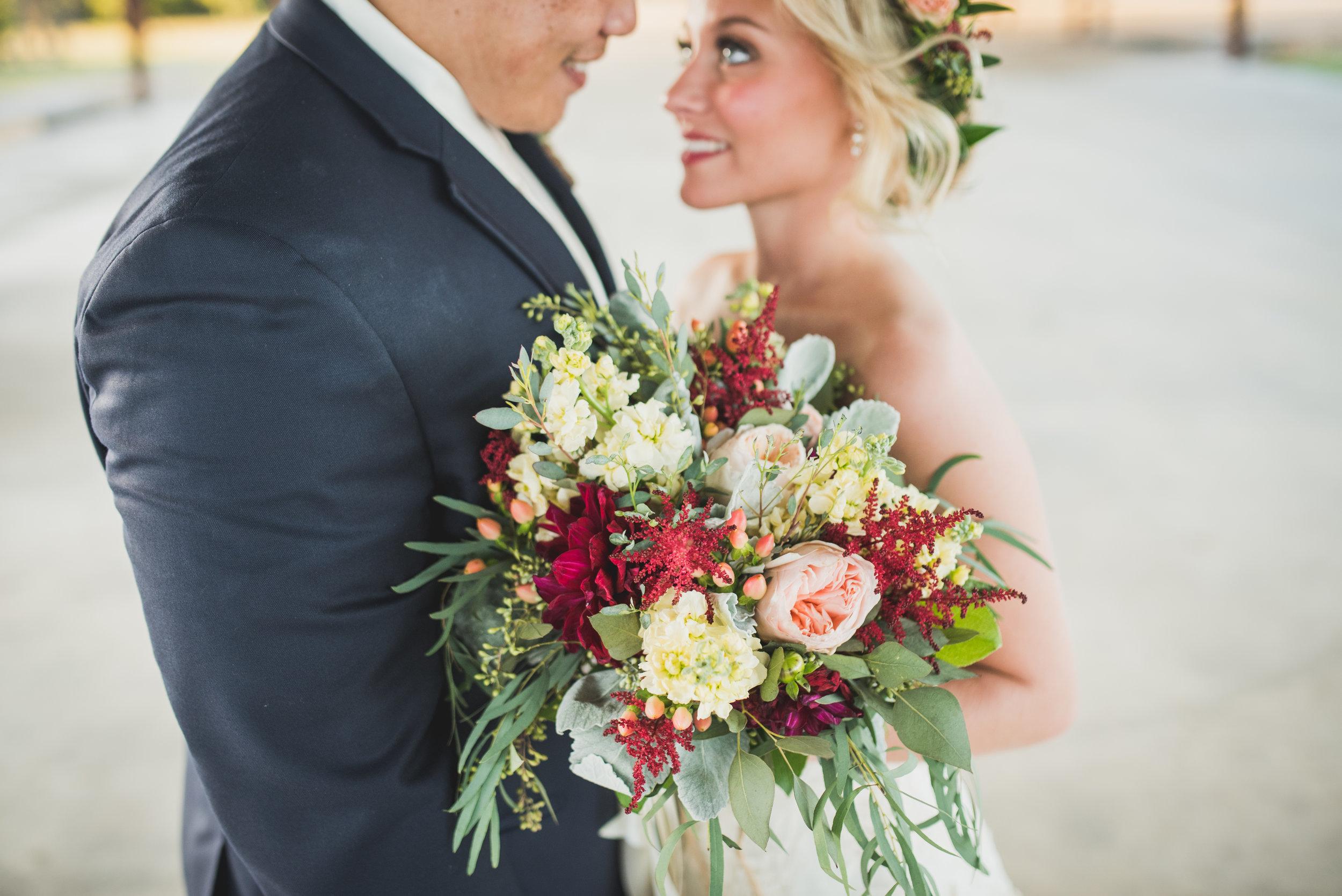 Nashville-wedding-photographers-CJ's-Off-The-Square-51.JPG