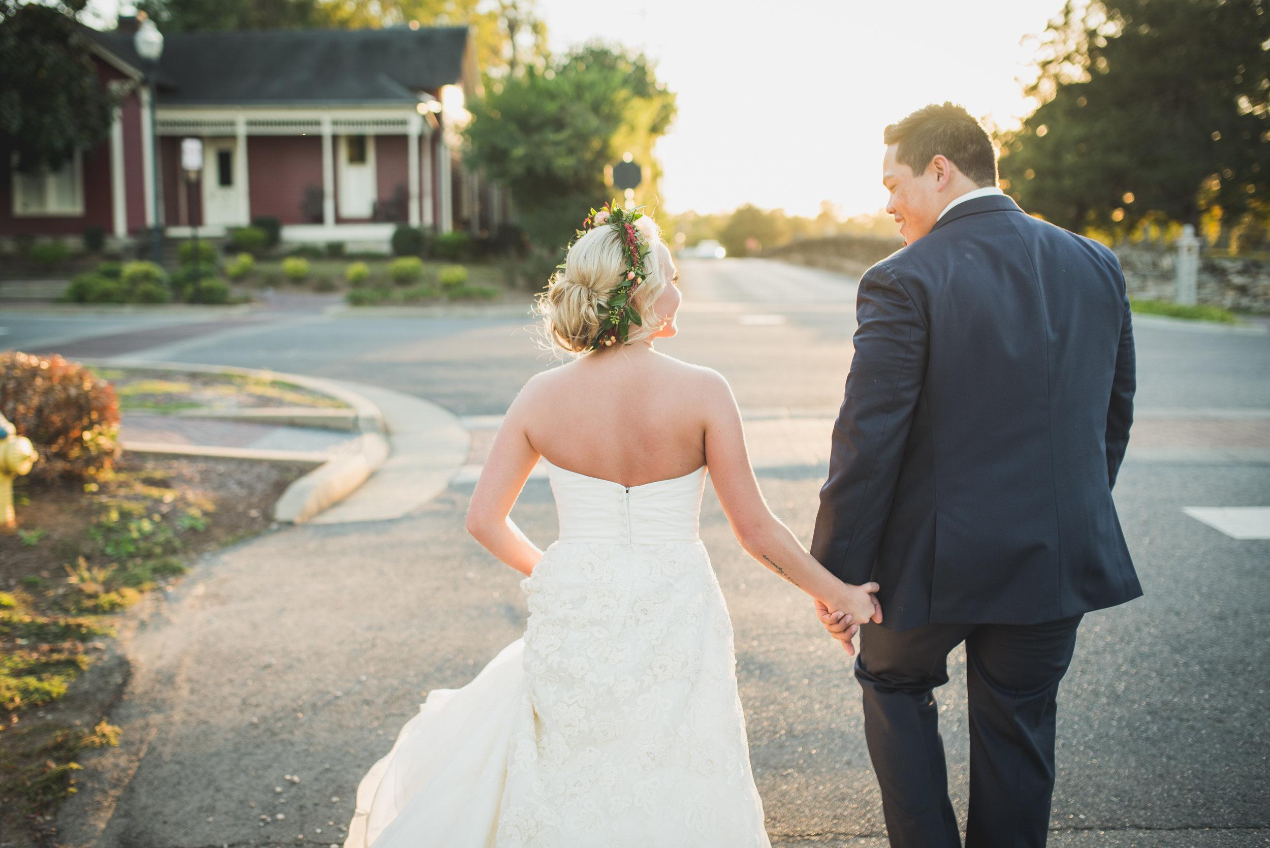 Nashville-wedding-photographers-CJ's-Off-The-Square-53.JPG
