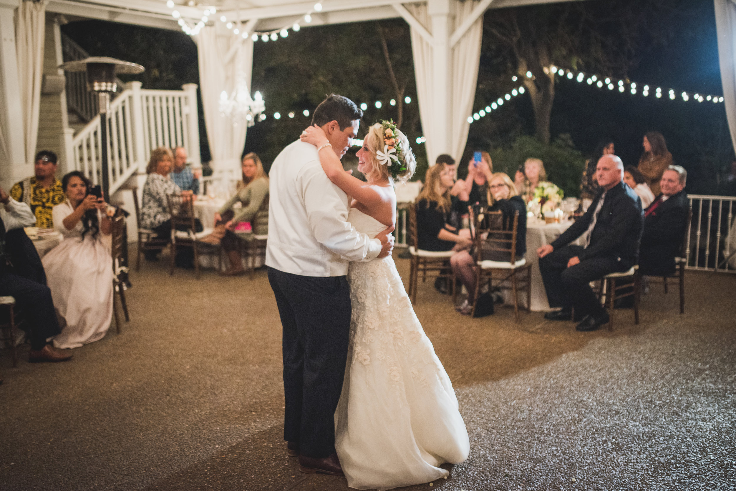 Nashville-wedding-photographers-CJ's-Off-The-Square-57.JPG