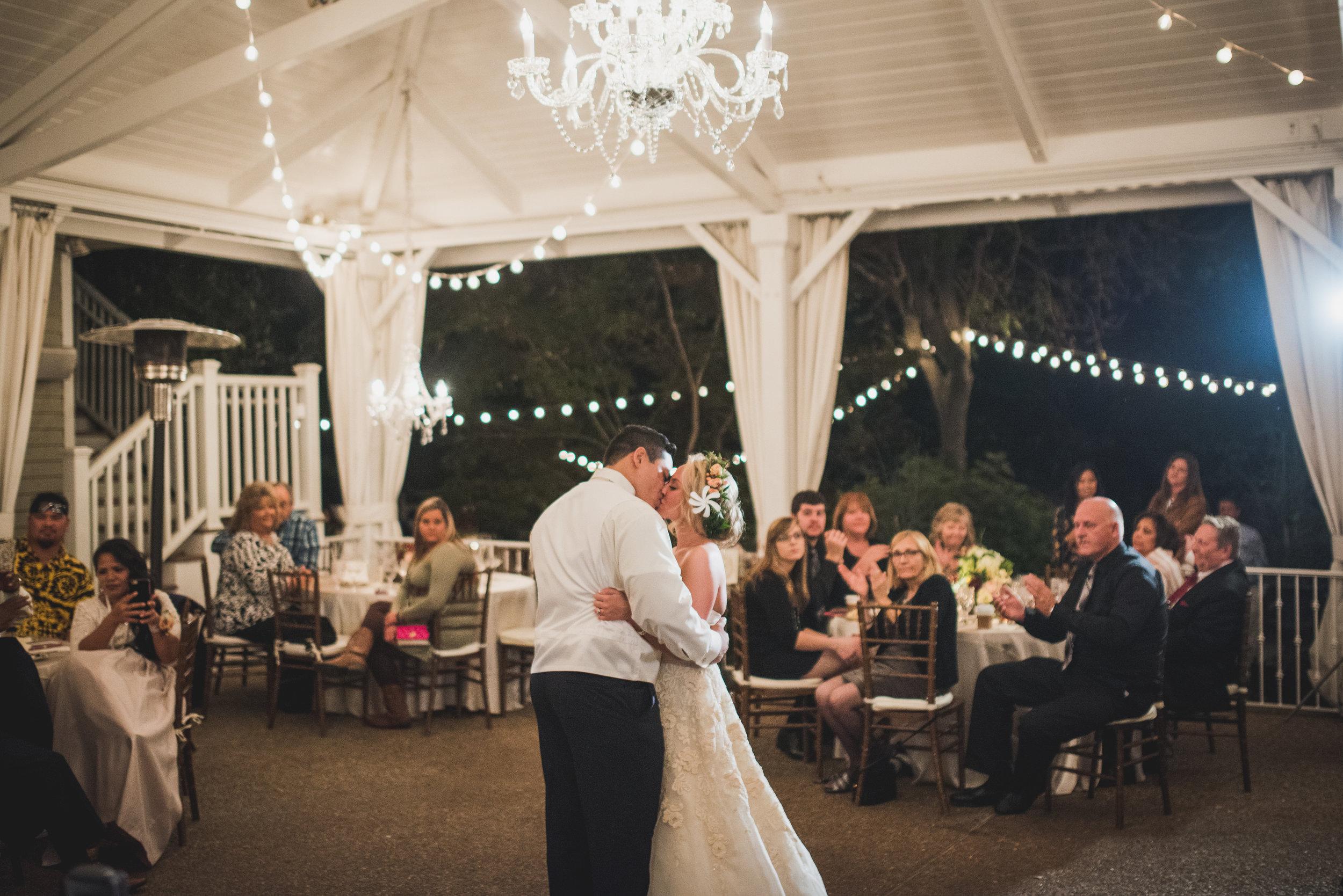 Nashville-wedding-photographers-CJ's-Off-The-Square-60.JPG