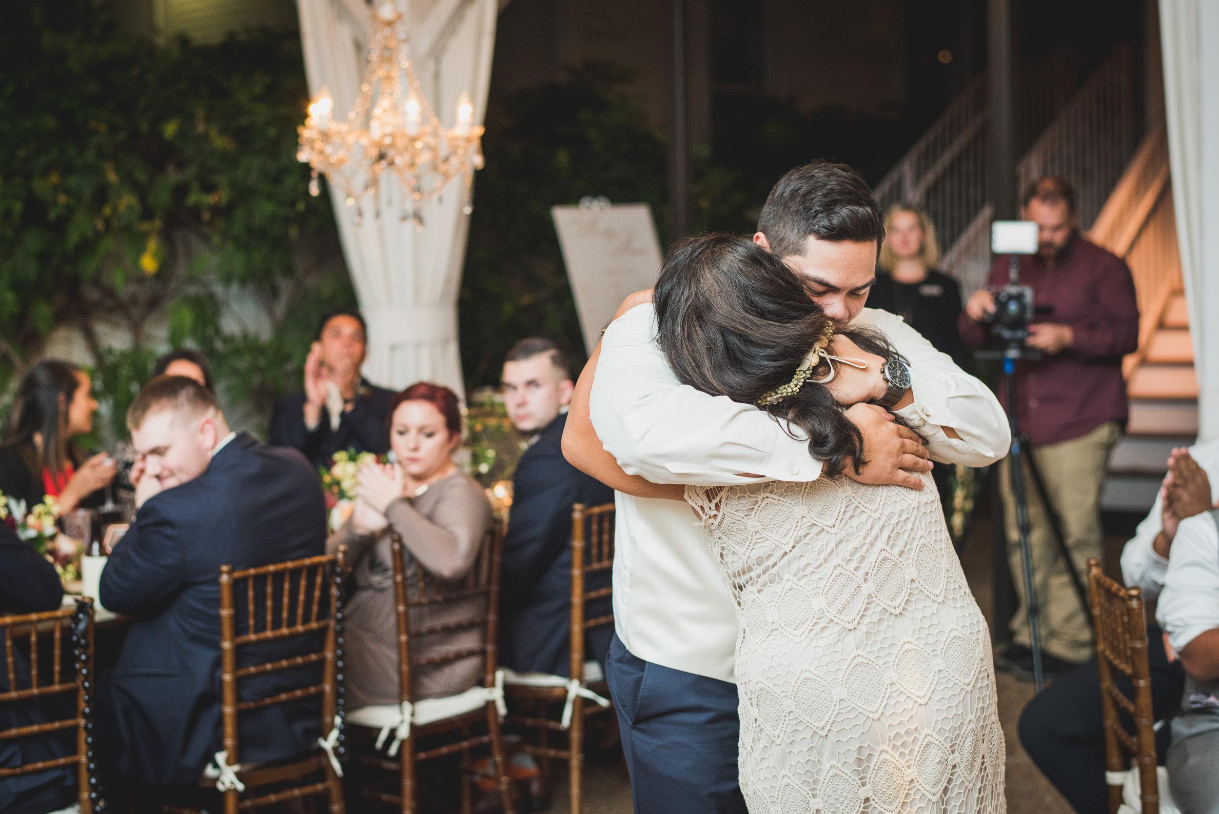 Nashville-wedding-photographers-CJ's-Off-The-Square-63.JPG