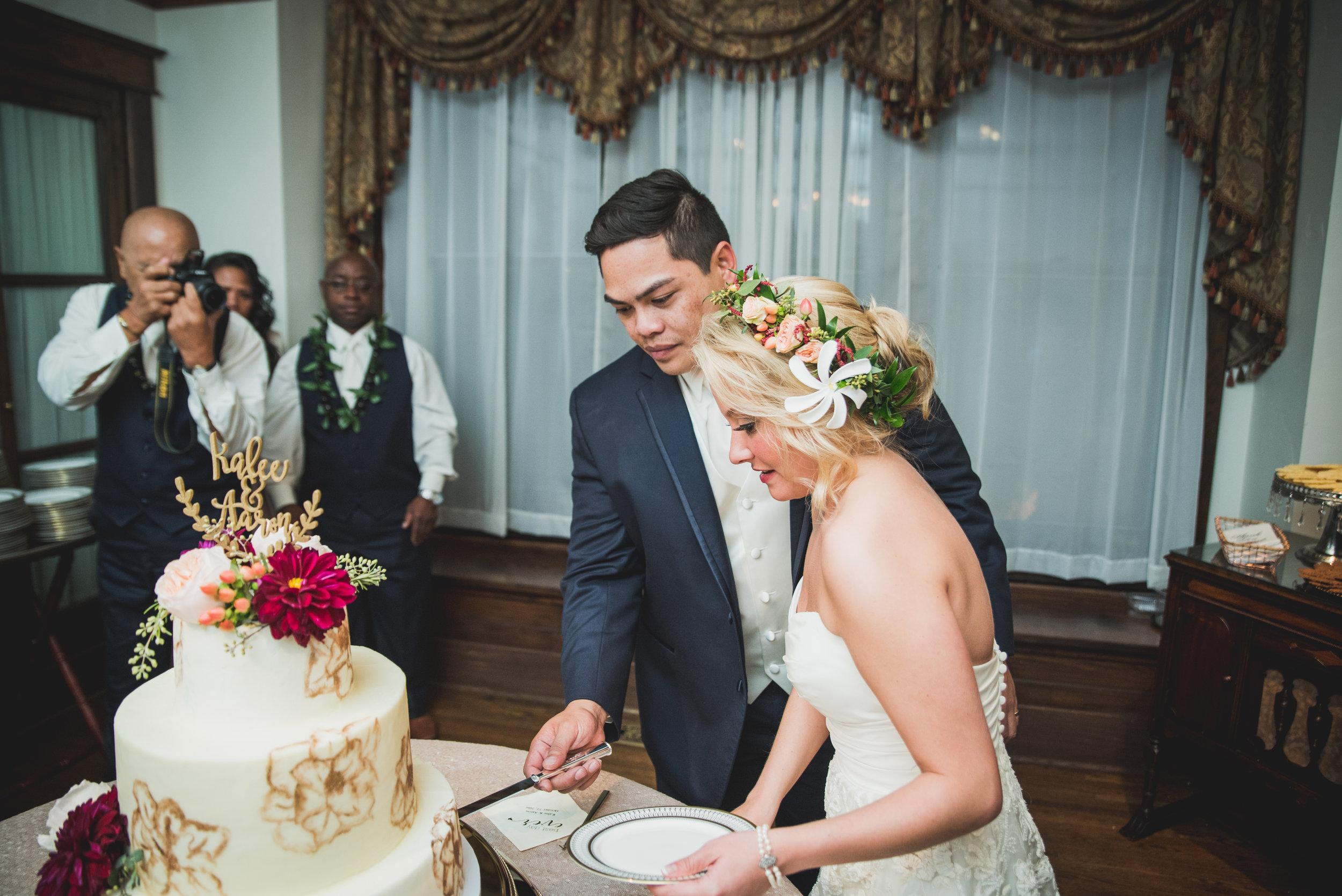 Nashville-wedding-photographers-CJ's-Off-The-Square-64.JPG