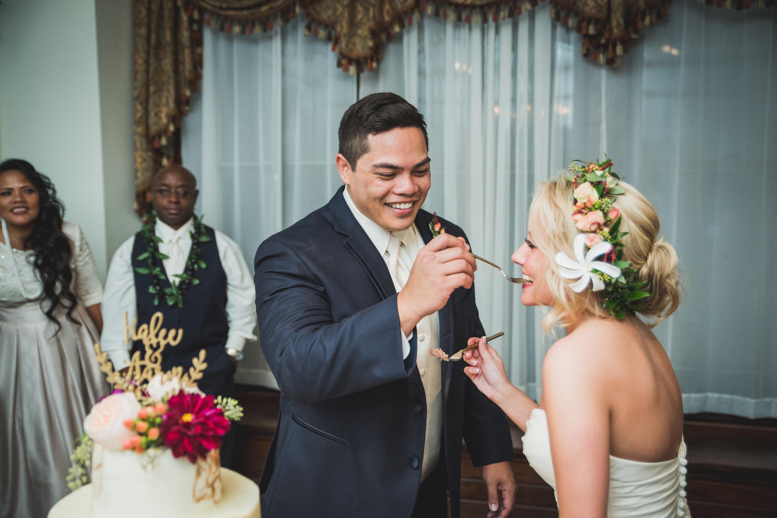 Nashville-wedding-photographers-CJ's-Off-The-Square-65.JPG