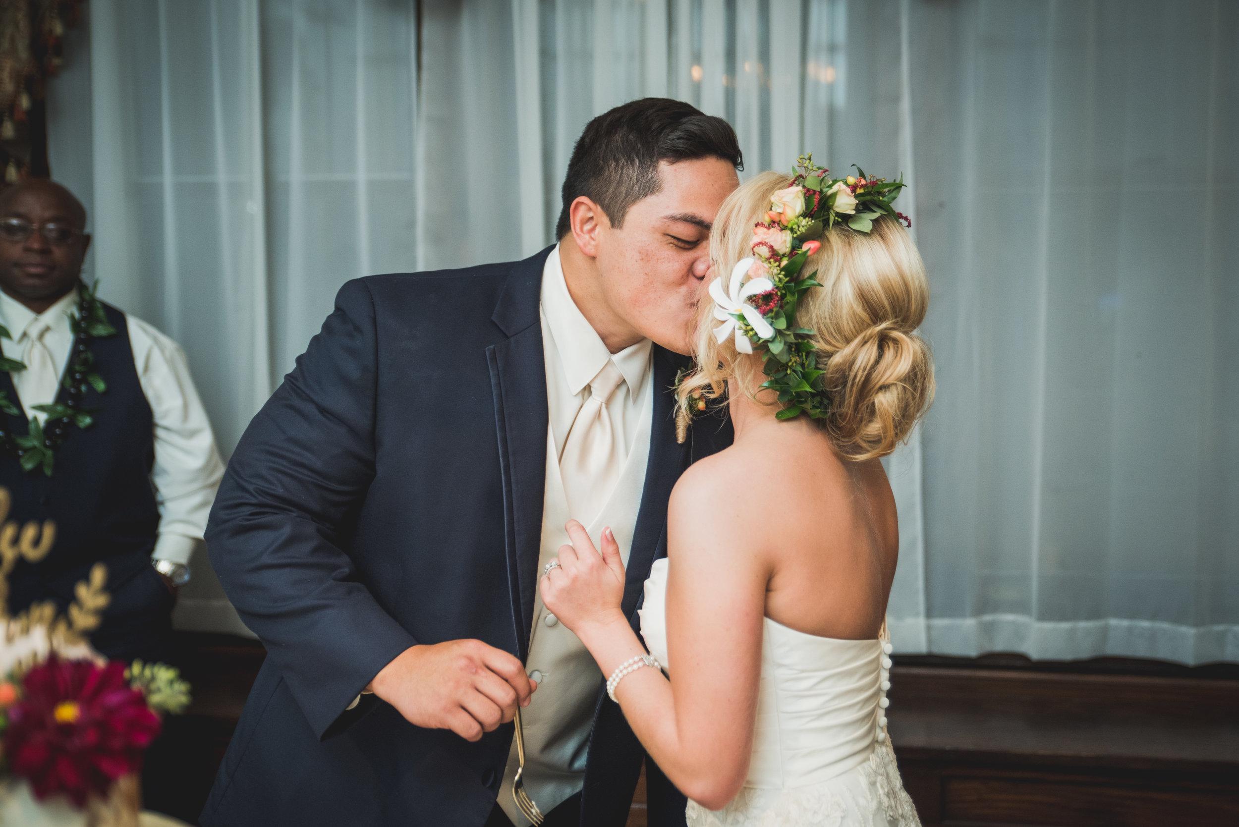 Nashville-wedding-photographers-CJ's-Off-The-Square-66.JPG