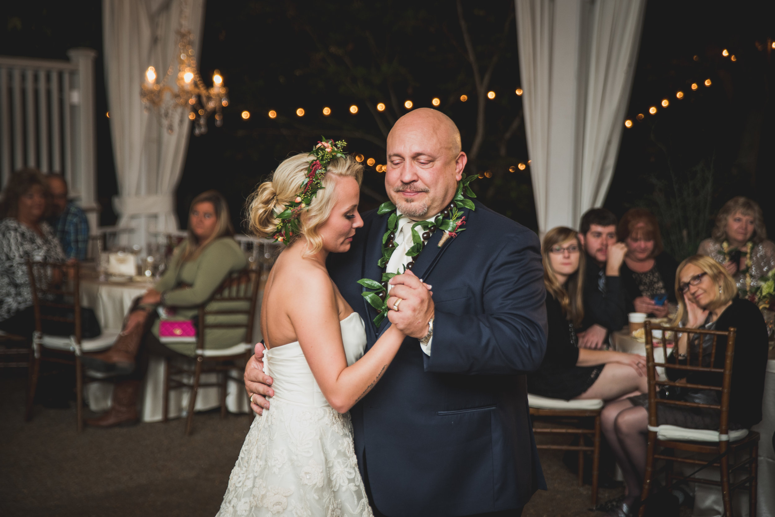 Nashville-wedding-photographers-CJ's-Off-The-Square-68.JPG