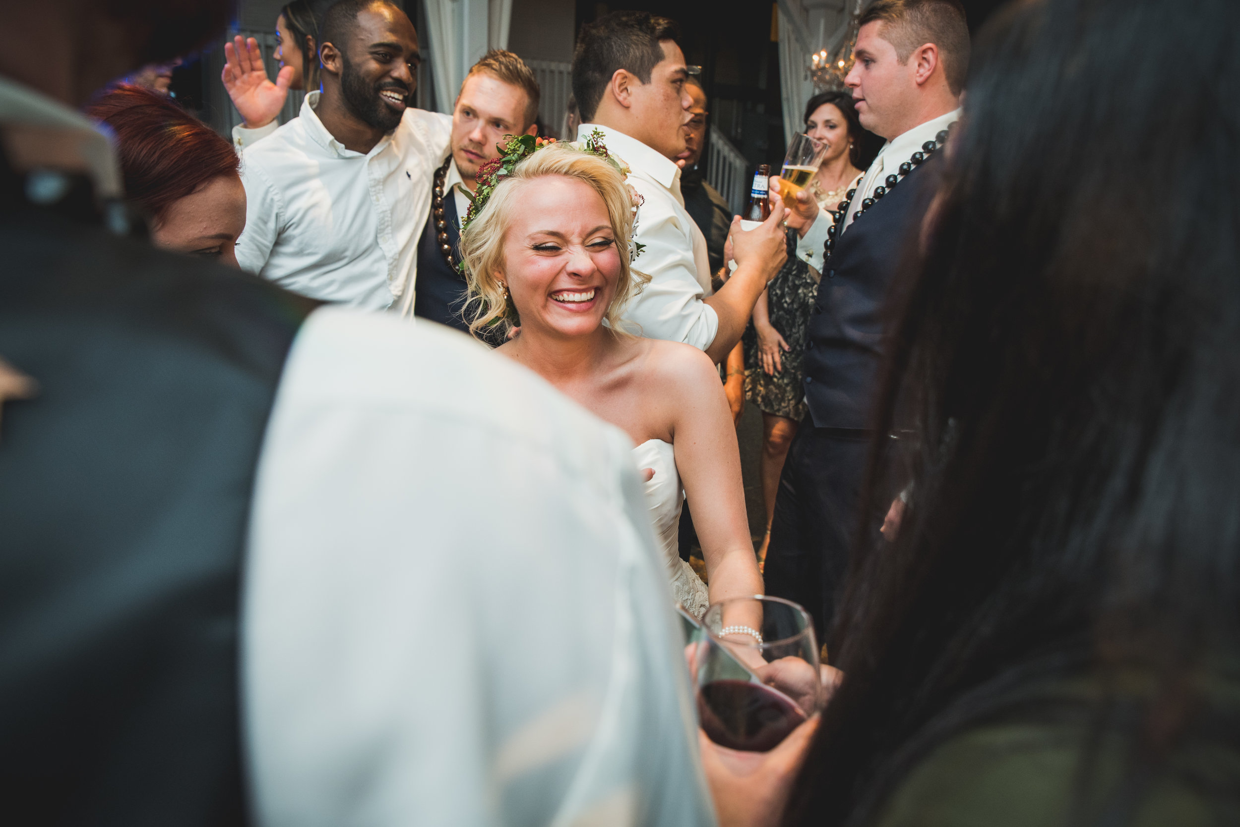Nashville-wedding-photographers-CJ's-Off-The-Square-70.JPG