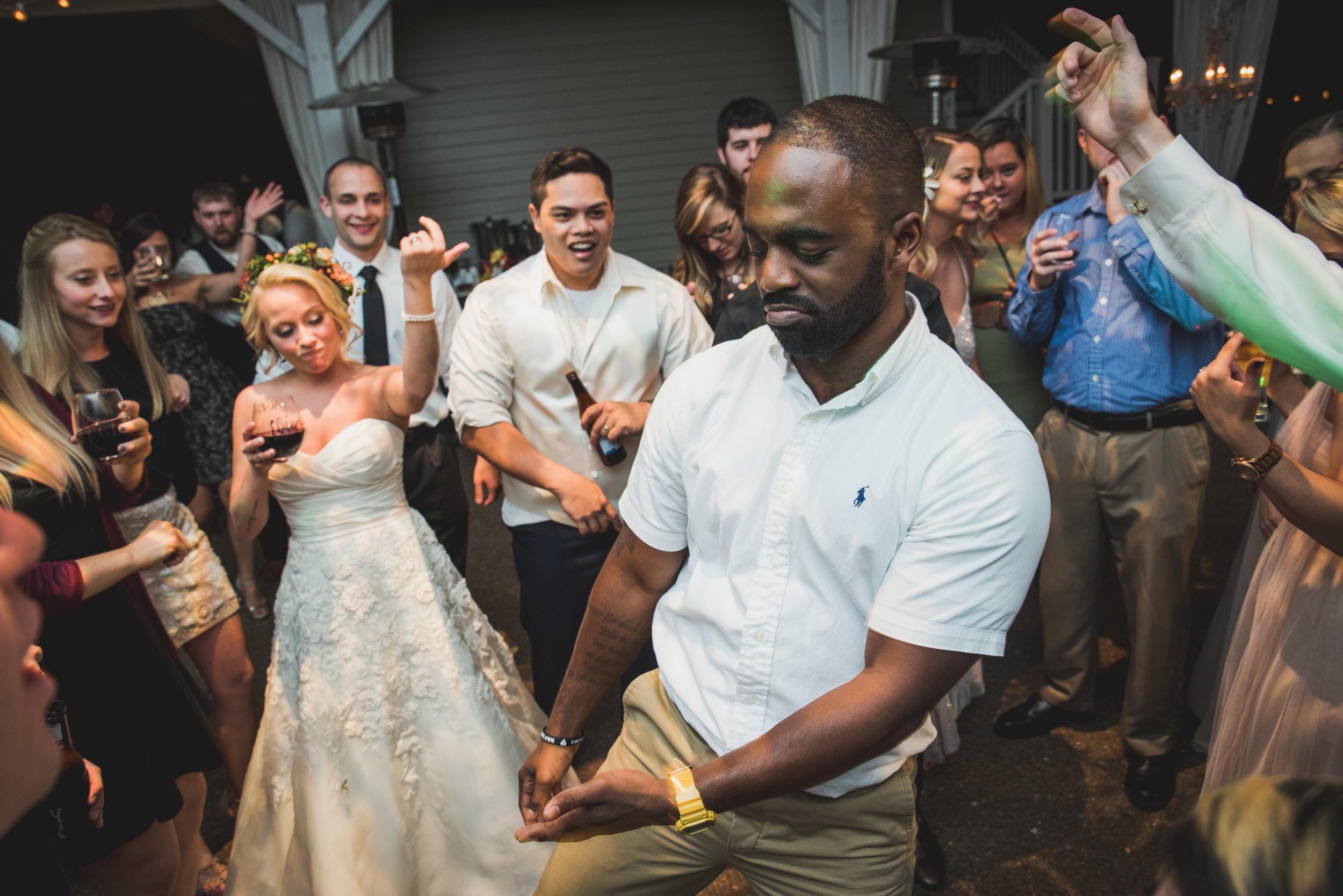 Nashville-wedding-photographers-CJ's-Off-The-Square-71.JPG