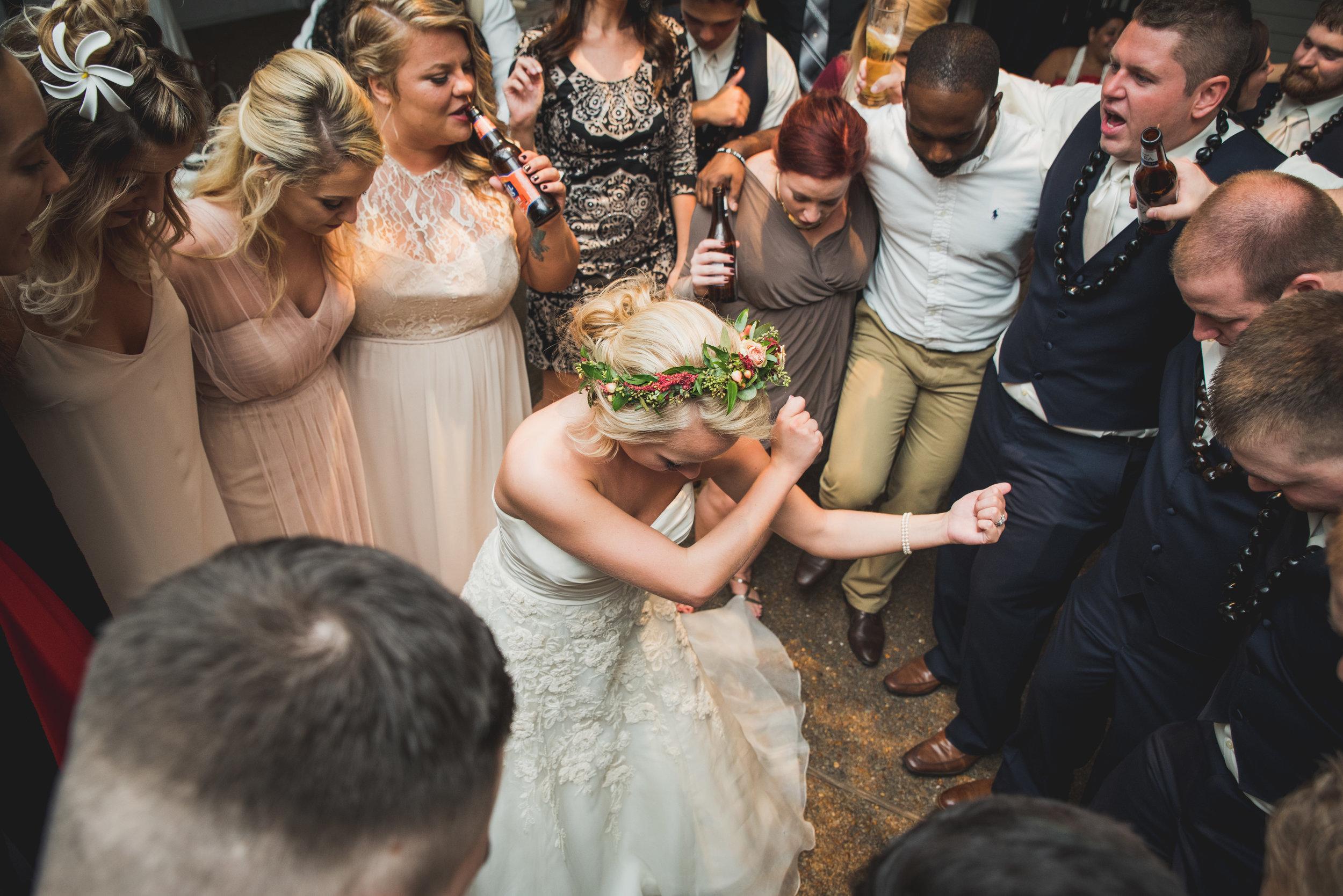 Nashville-wedding-photographers-CJ's-Off-The-Square-75.JPG