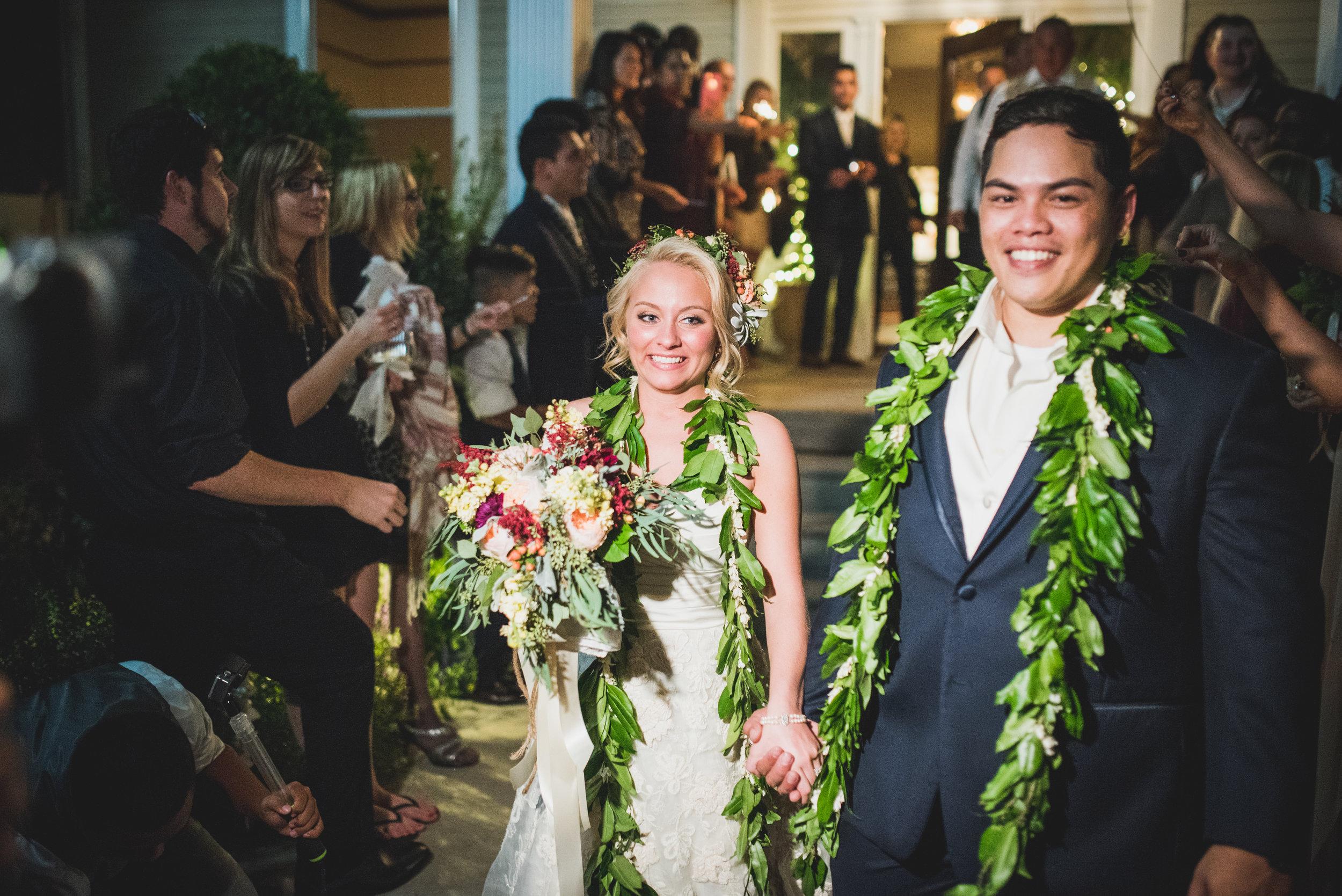 Nashville-wedding-photographers-CJ's-Off-The-Square-78.JPG