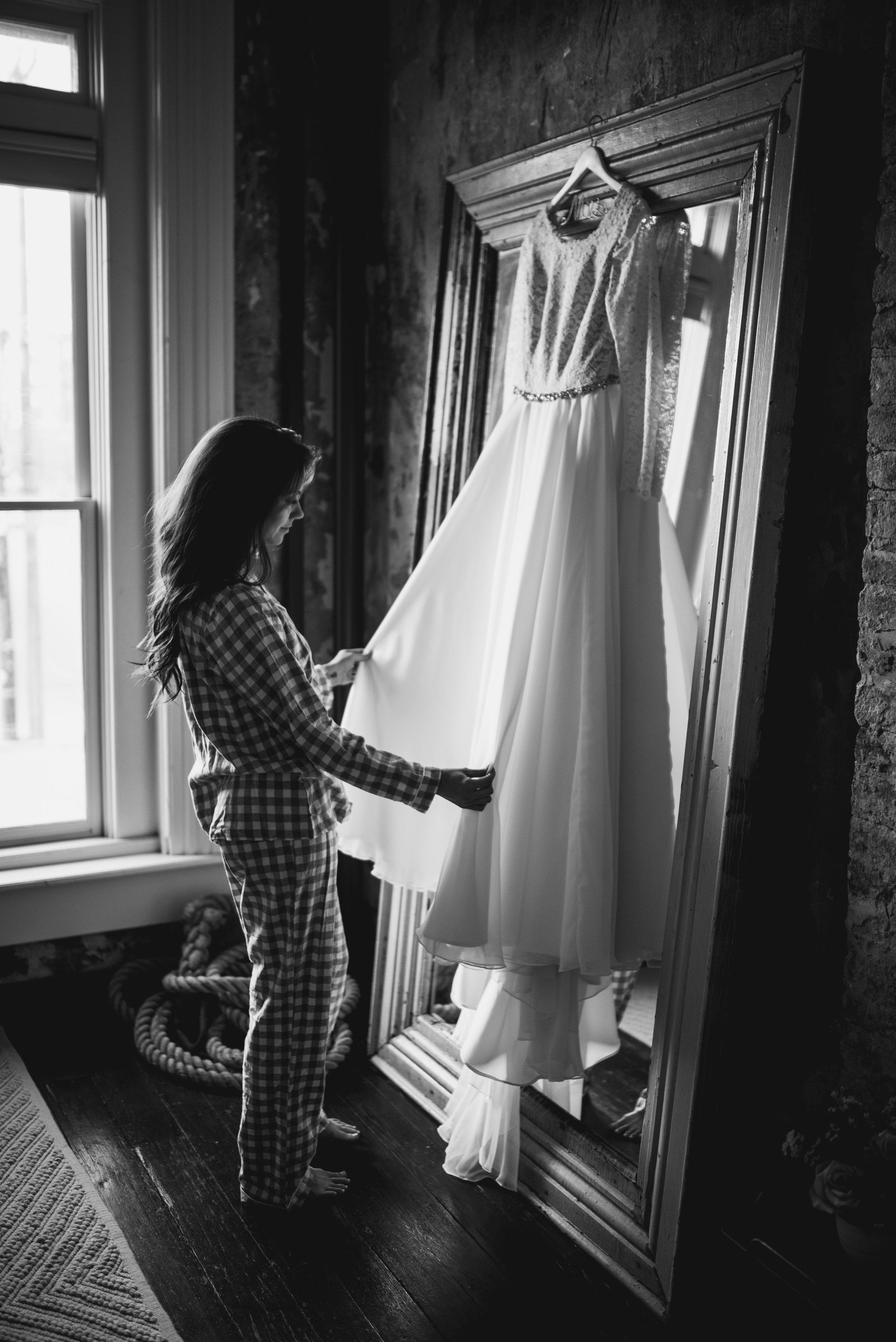 The-Cordelle-Nashville-Wedding-Photographers 7.jpg