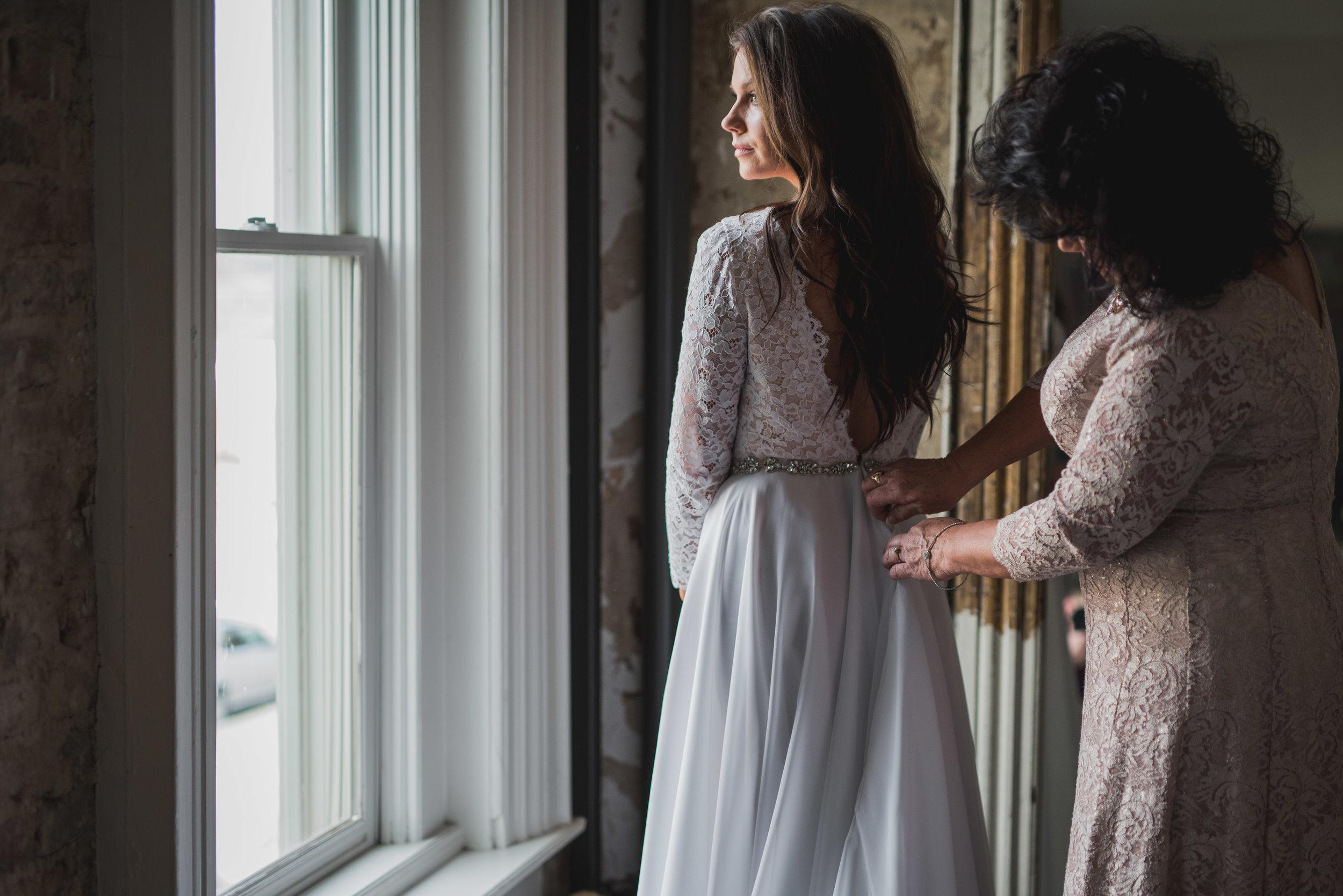 The-Cordelle-Nashville-Wedding-Photographers 9.jpg