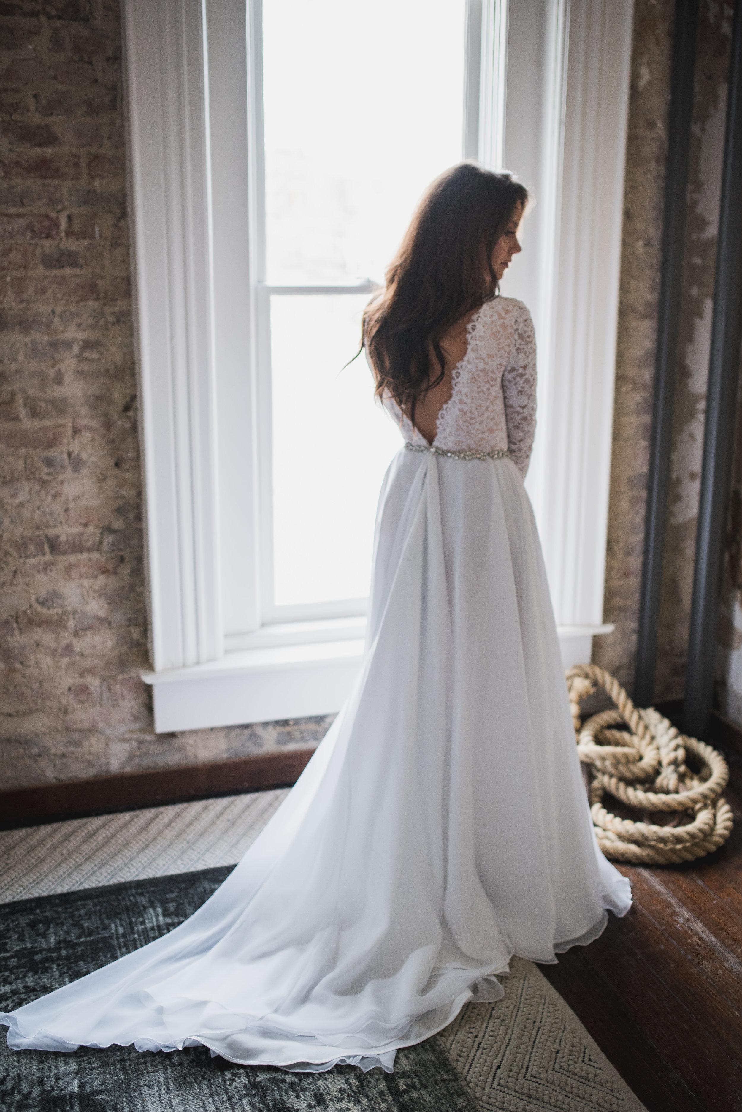 The-Cordelle-Nashville-Wedding-Photographers 8.jpg