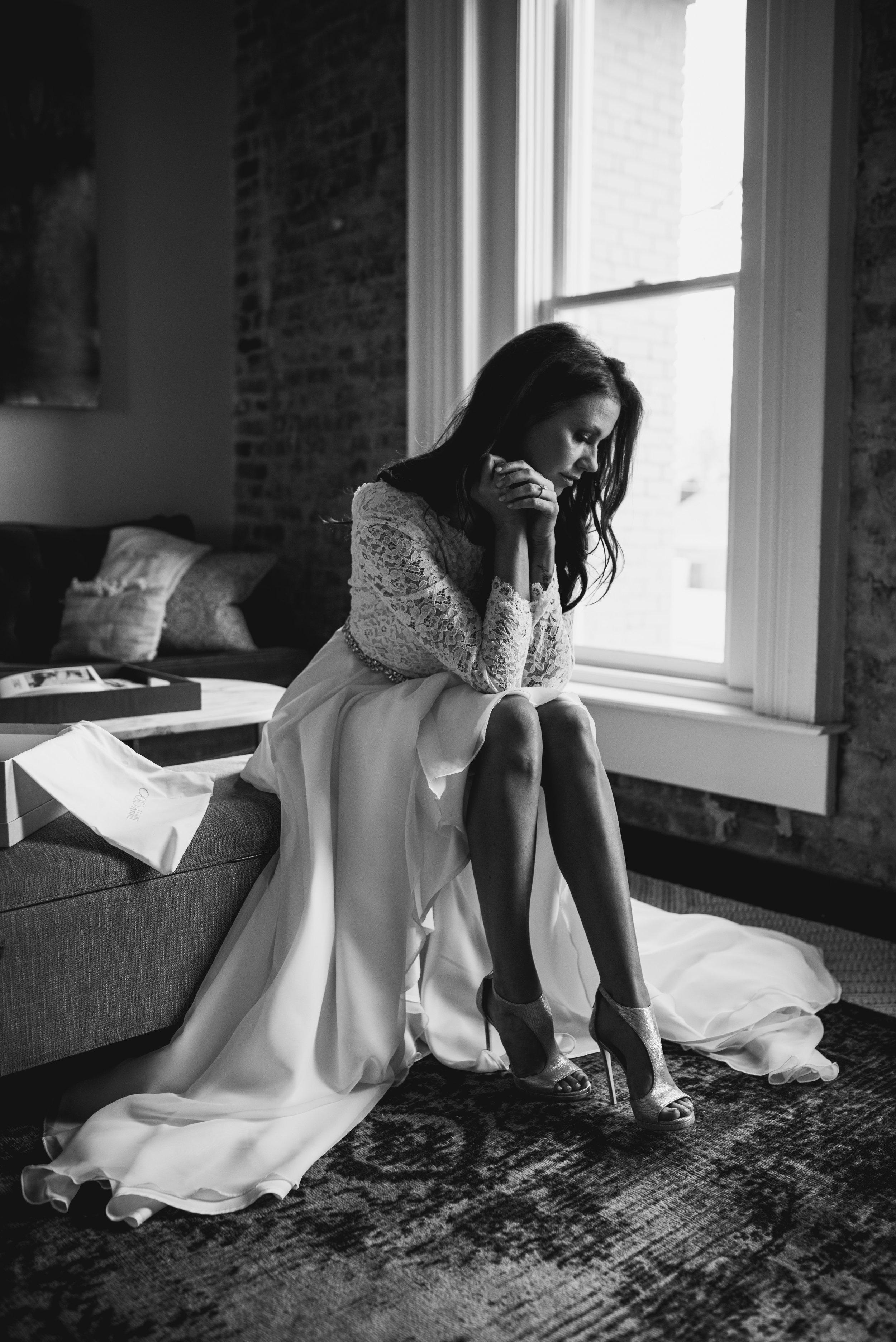 The-Cordelle-Nashville-Wedding-Photographers 14.jpg