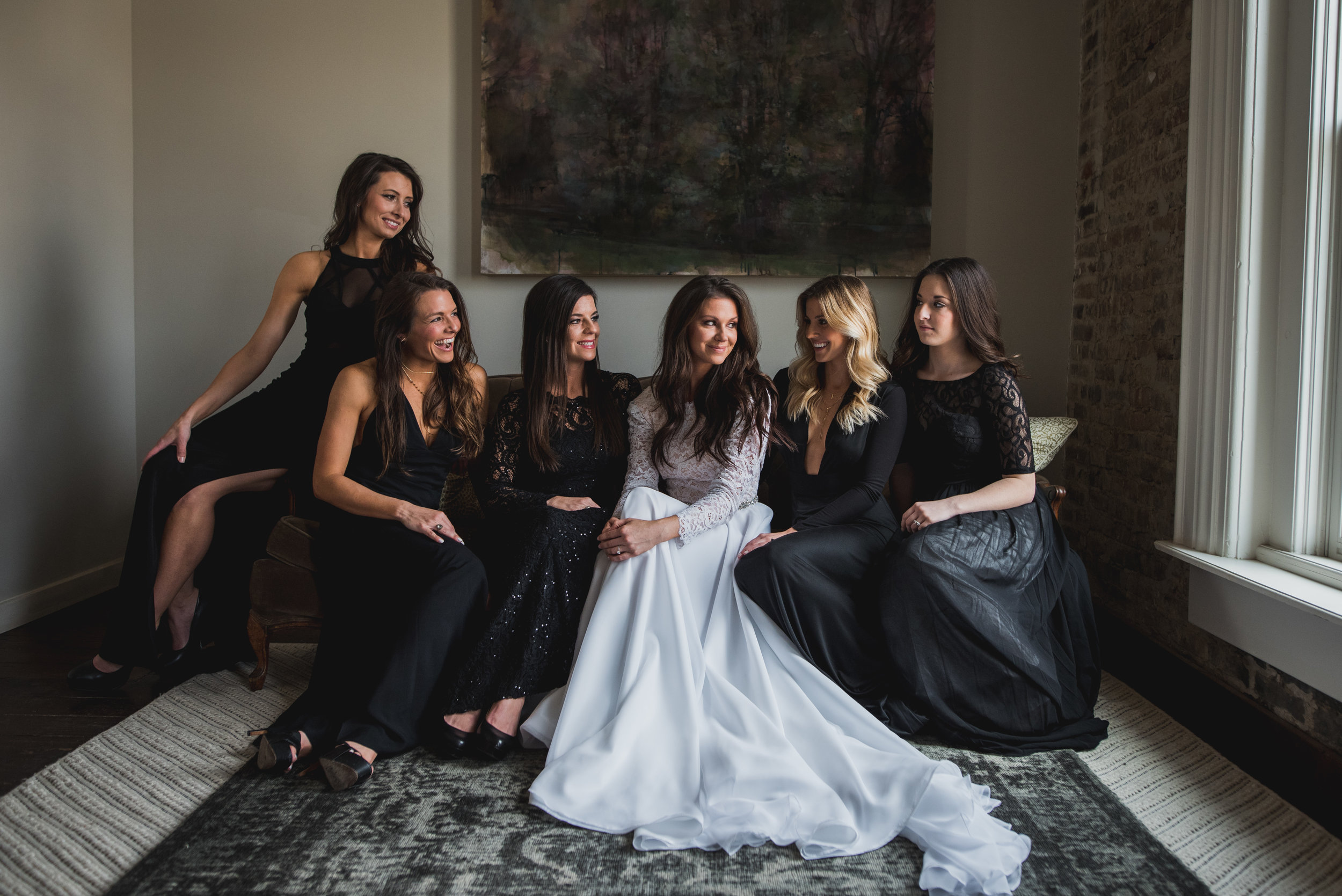 The-Cordelle-Nashville-Wedding-Photographers 15.jpg
