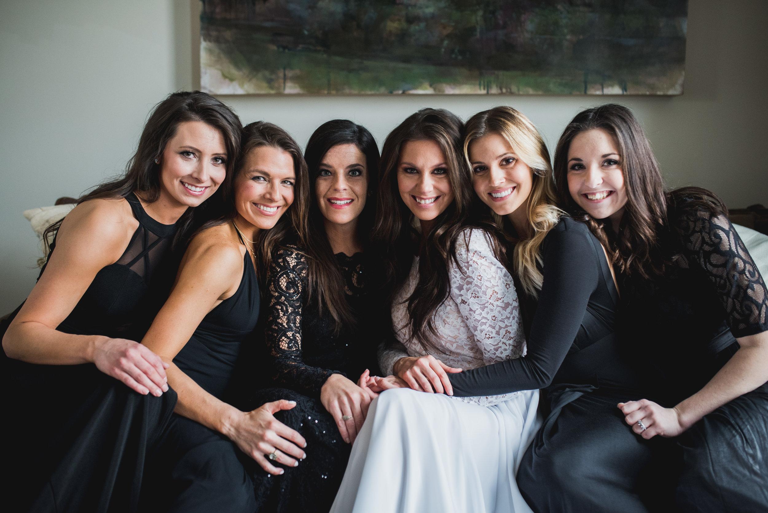 The-Cordelle-Nashville-Wedding-Photographers 16.jpg