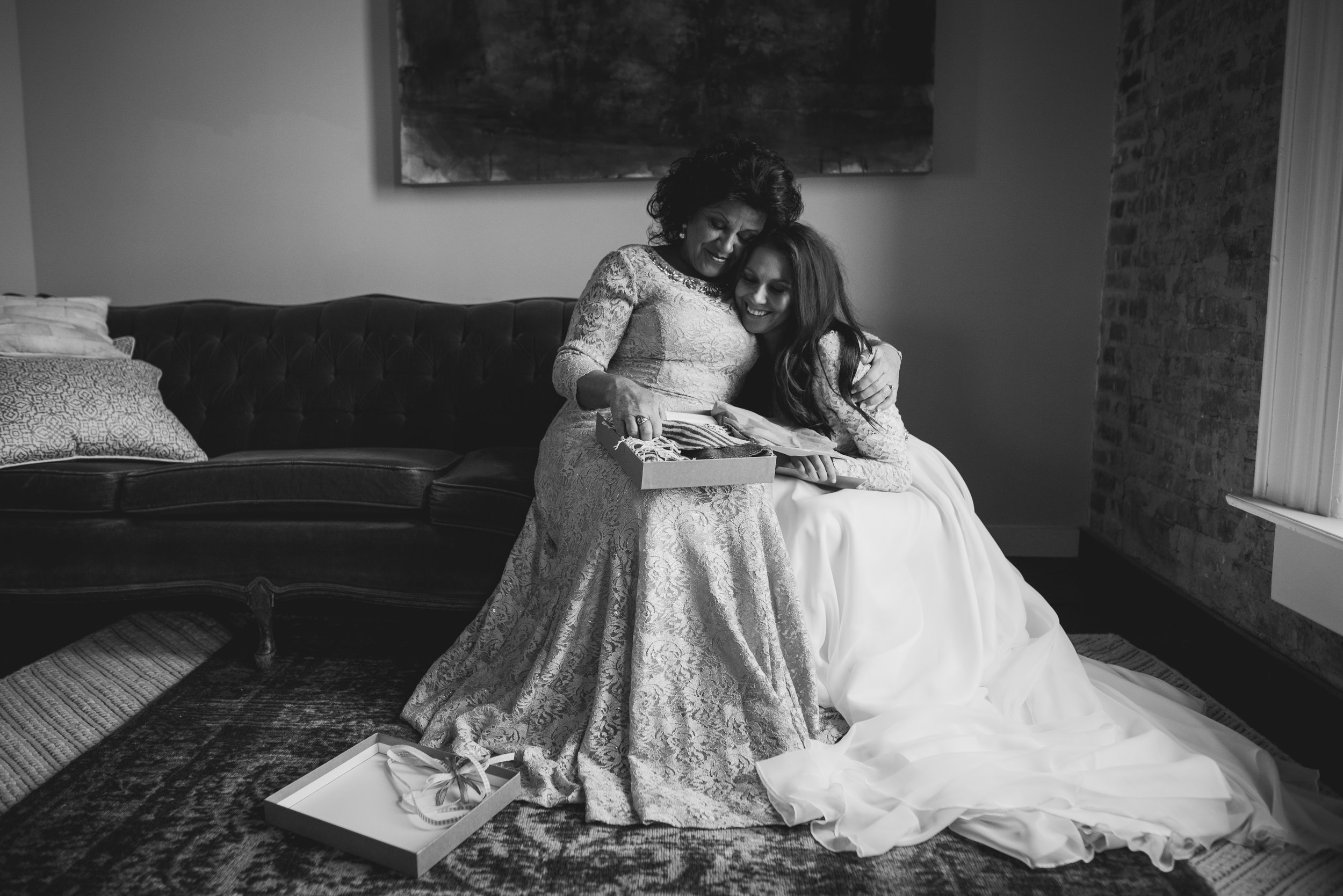 The-Cordelle-Nashville-Wedding-Photographers 17.jpg