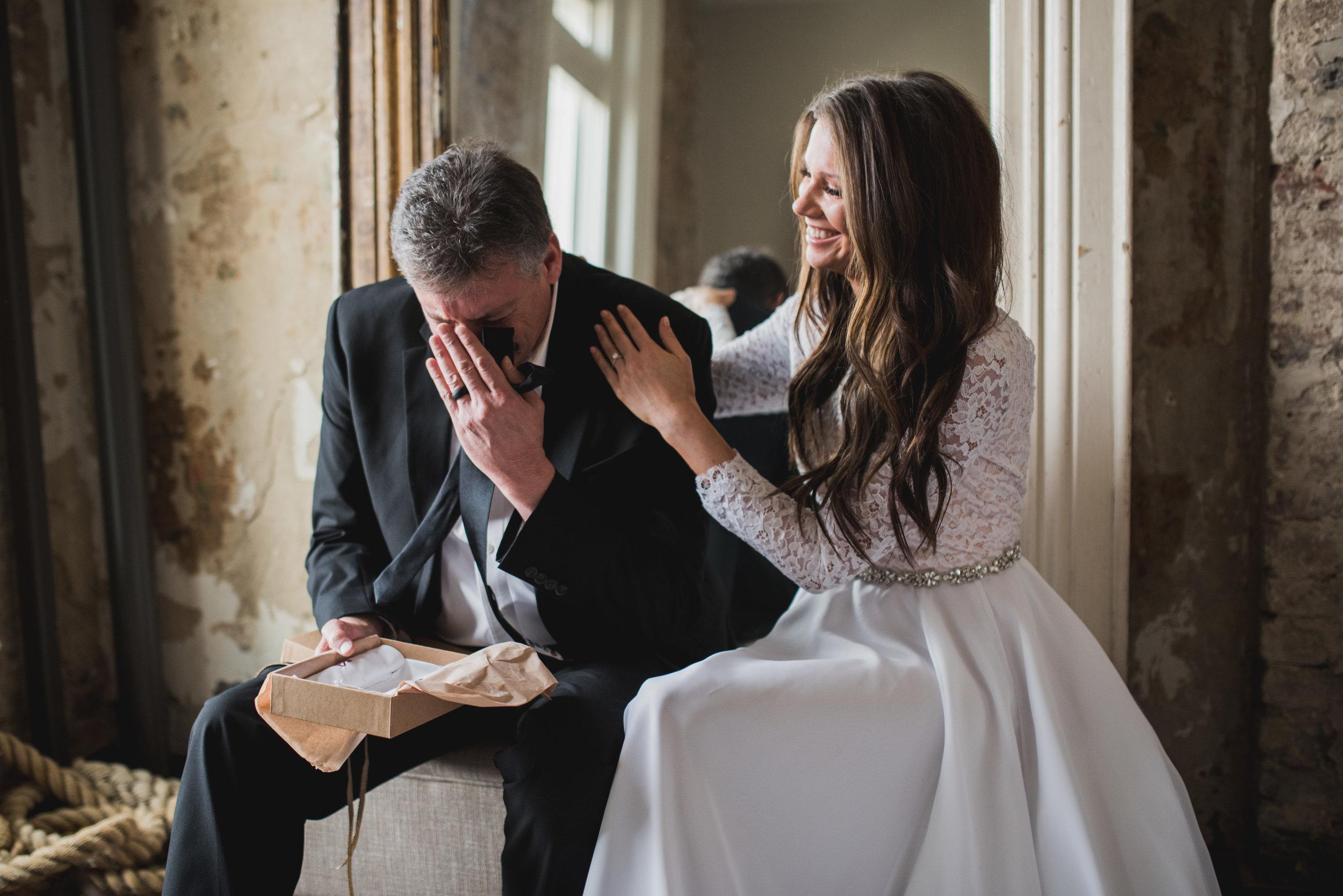 The-Cordelle-Nashville-Wedding-Photographers 19.jpg
