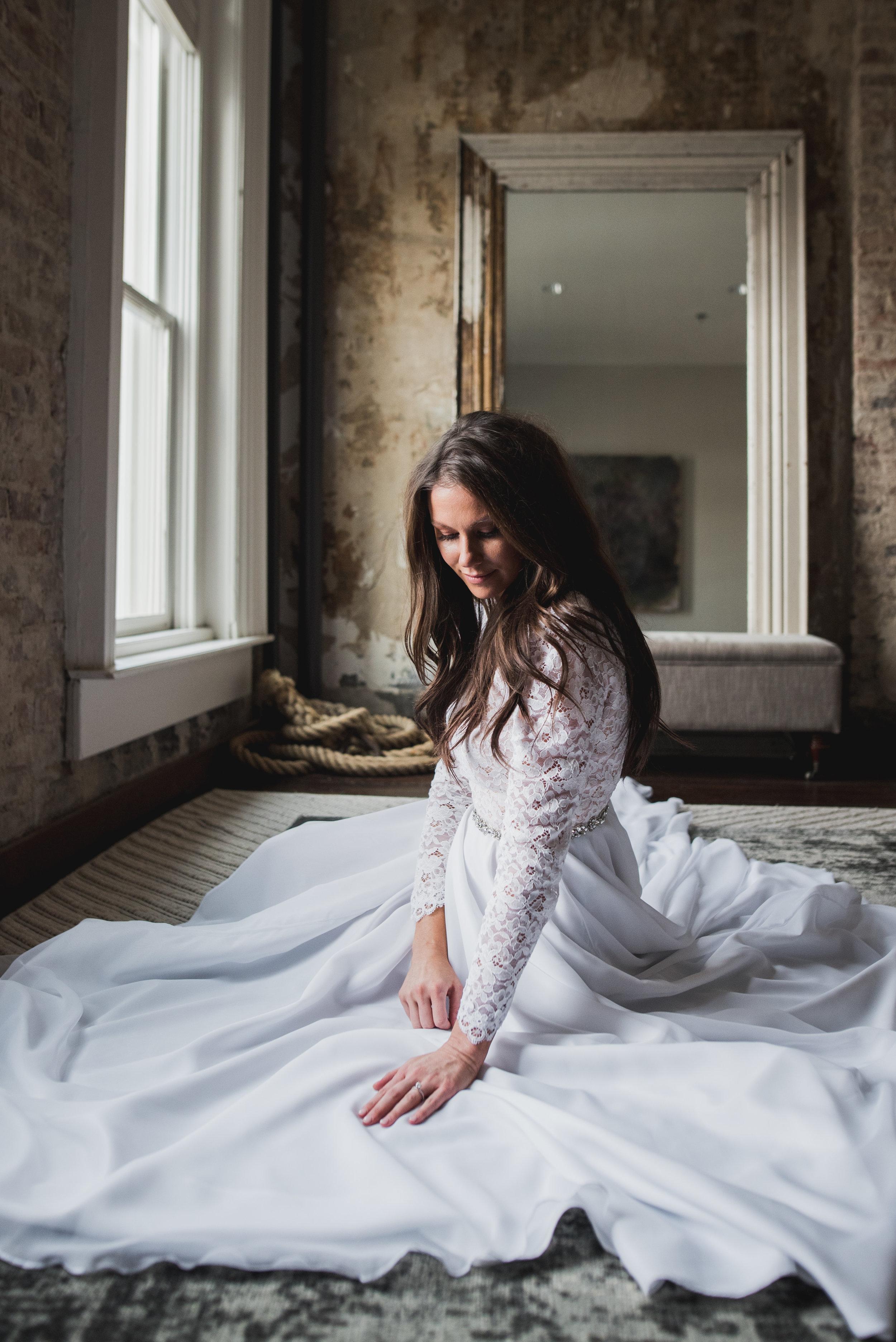 The-Cordelle-Nashville-Wedding-Photographers 20.jpg