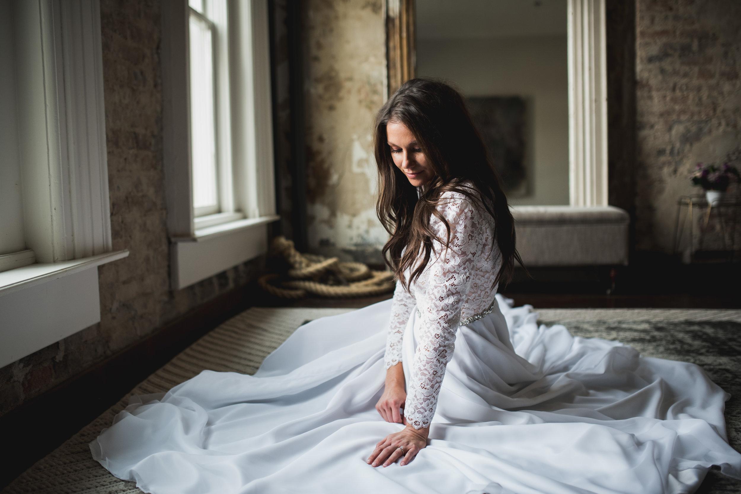 The-Cordelle-Nashville-Wedding-Photographers 22.jpg