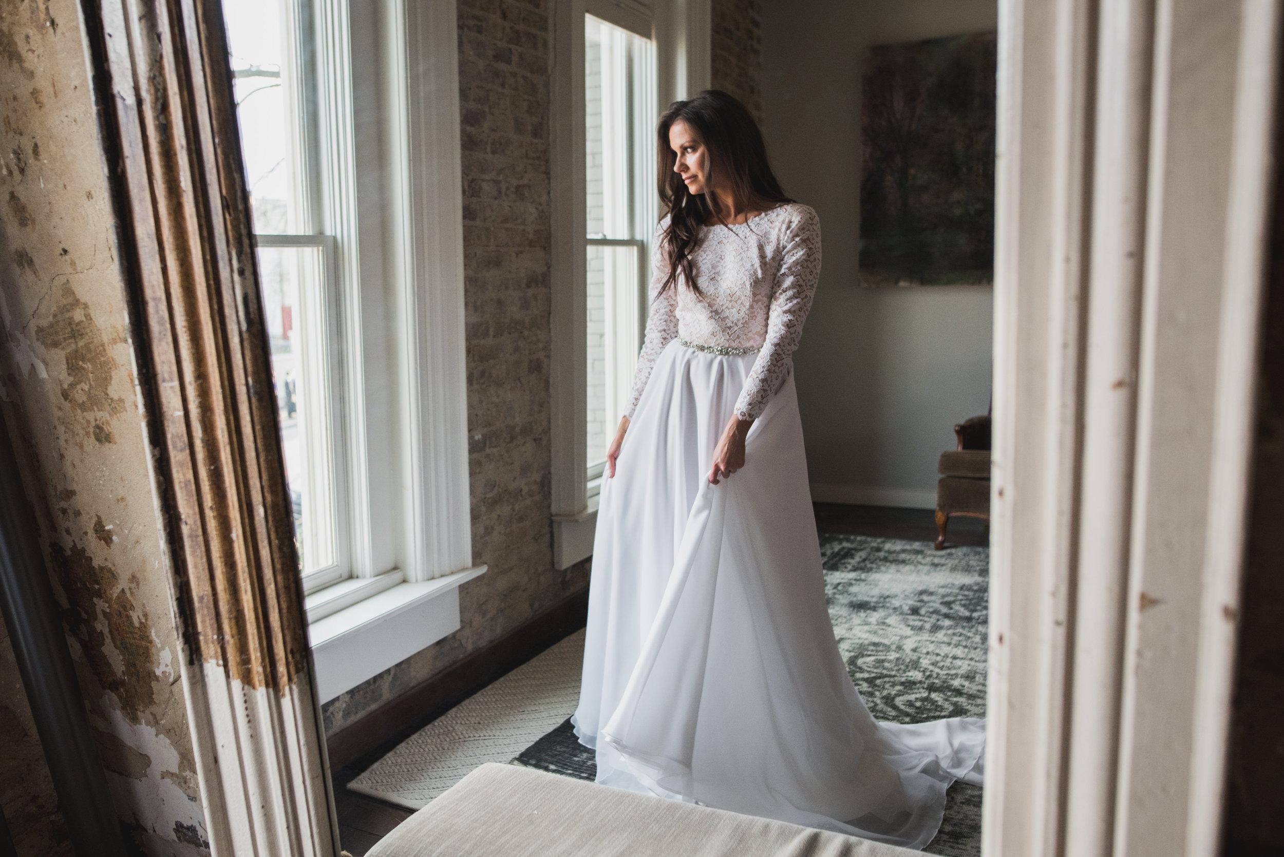 The-Cordelle-Nashville-Wedding-Photographers 24.jpg