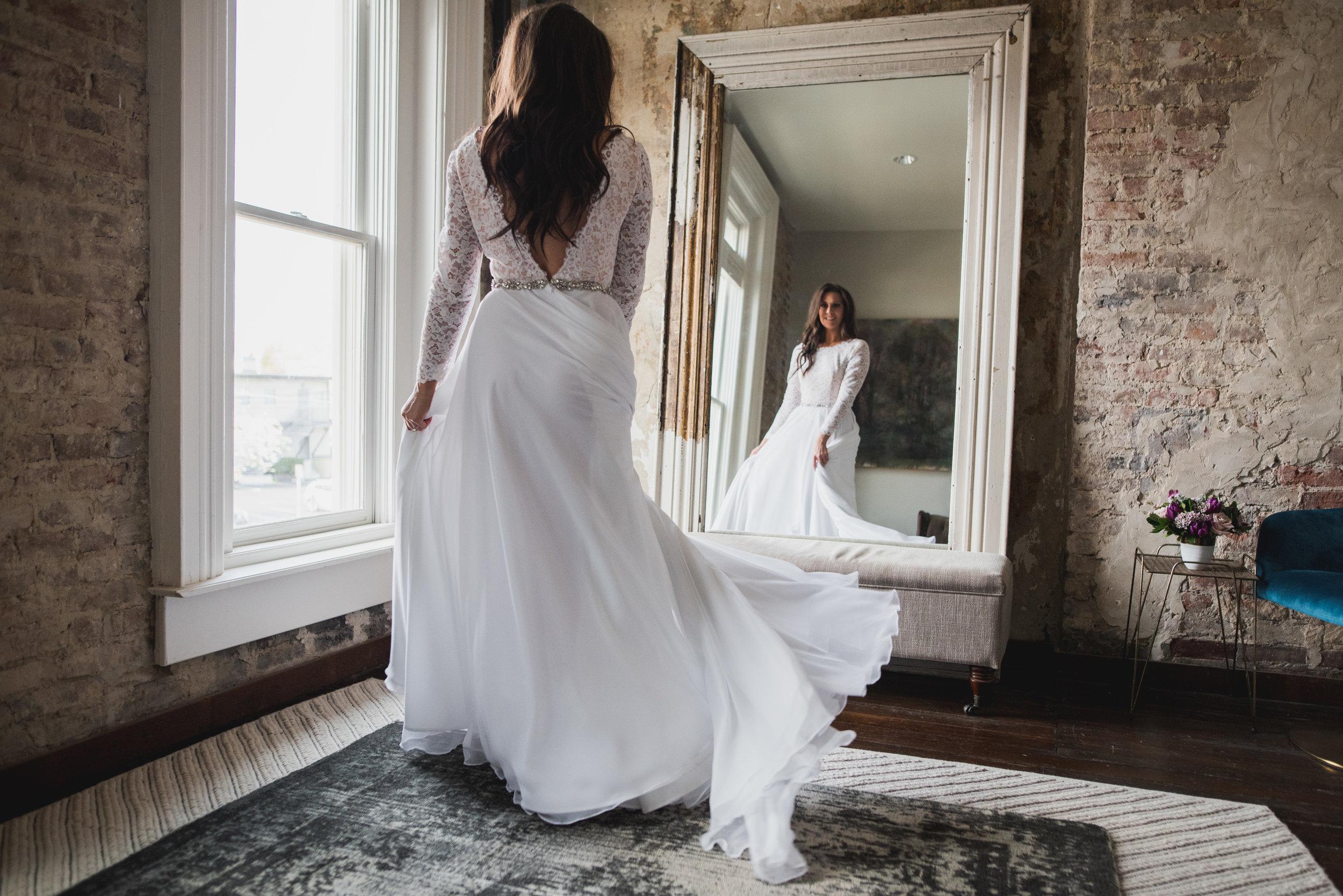 The-Cordelle-Nashville-Wedding-Photographers 23.jpg