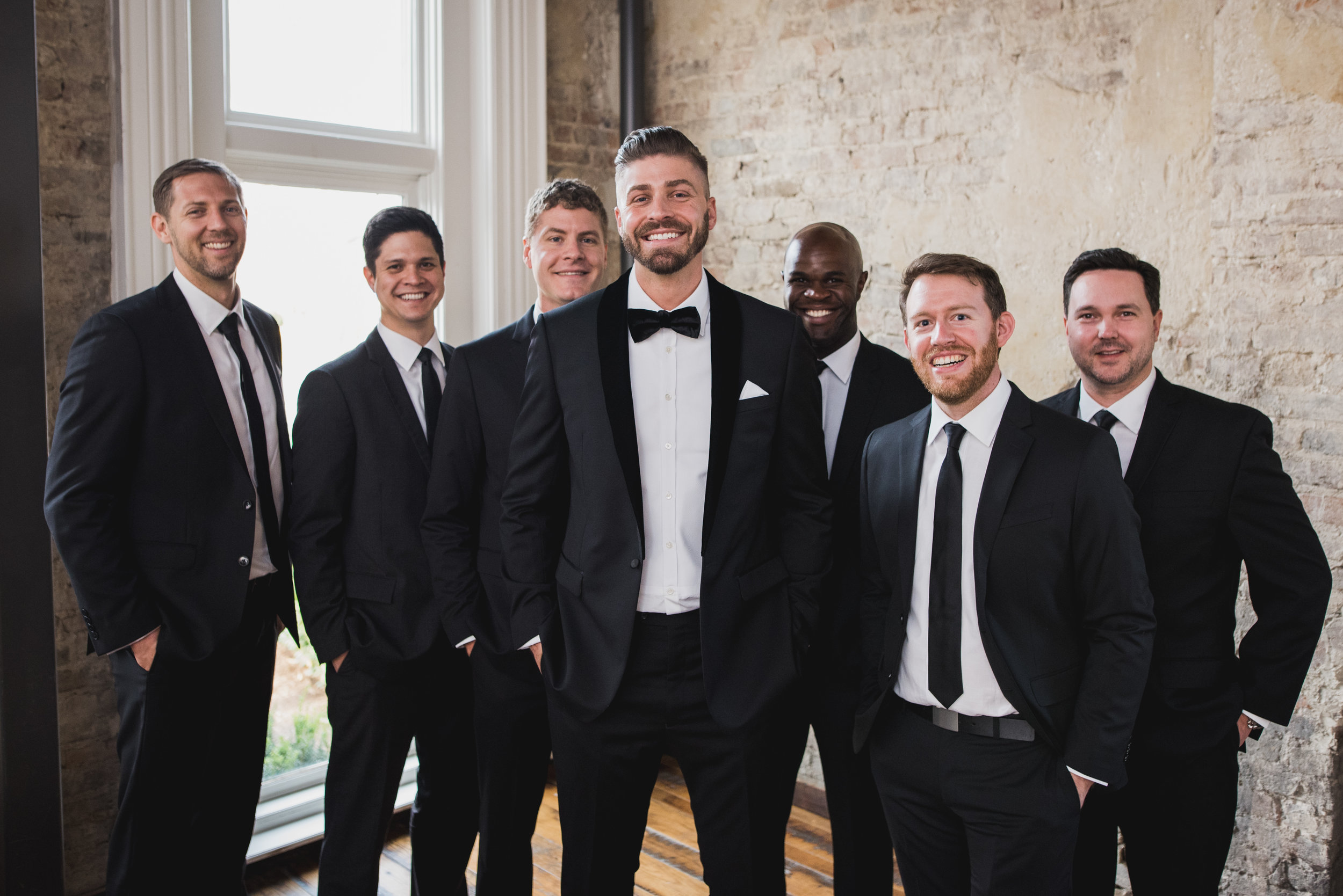 The-Cordelle-Nashville-Wedding-Photographers 25.jpg