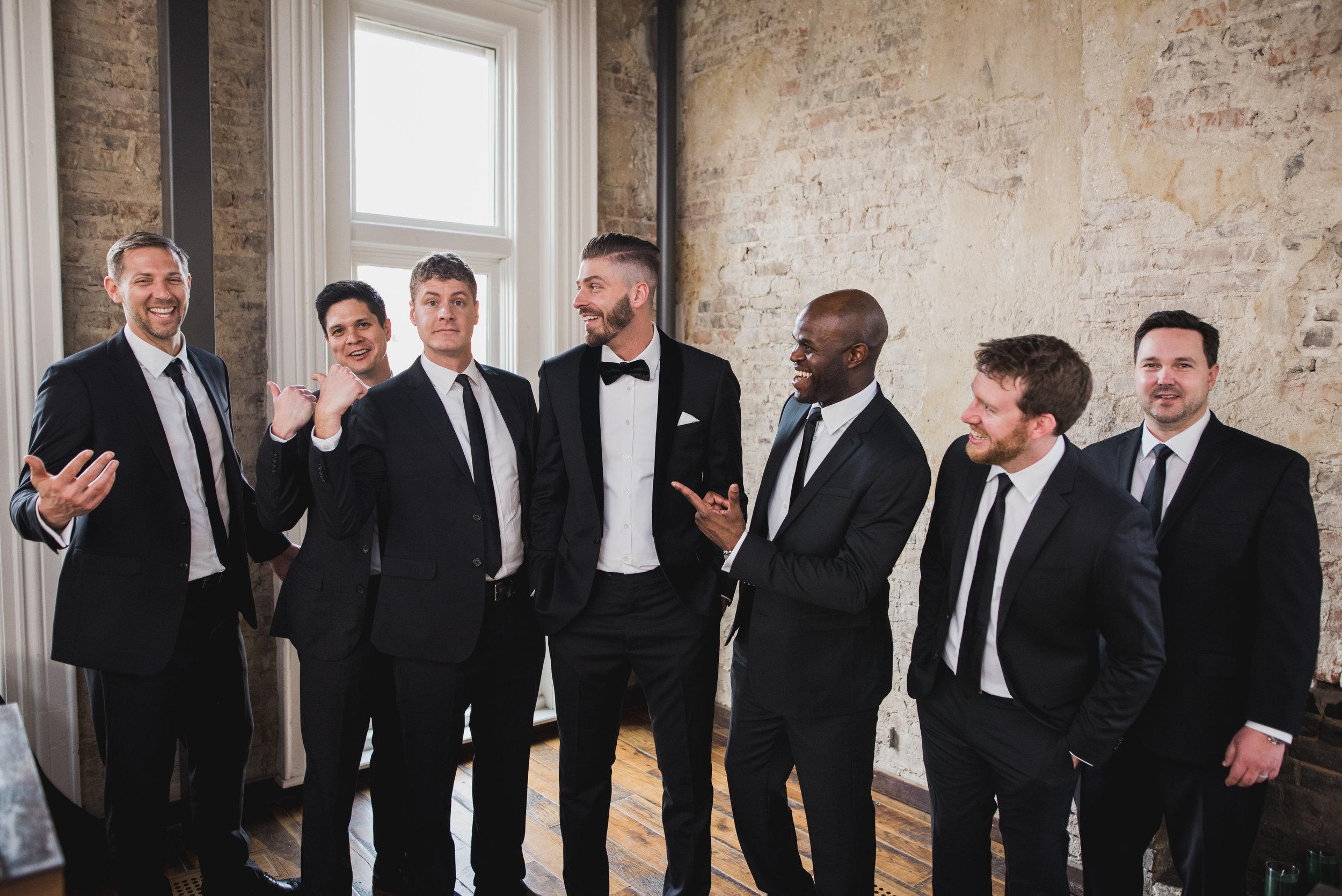The-Cordelle-Nashville-Wedding-Photographers 26.jpg