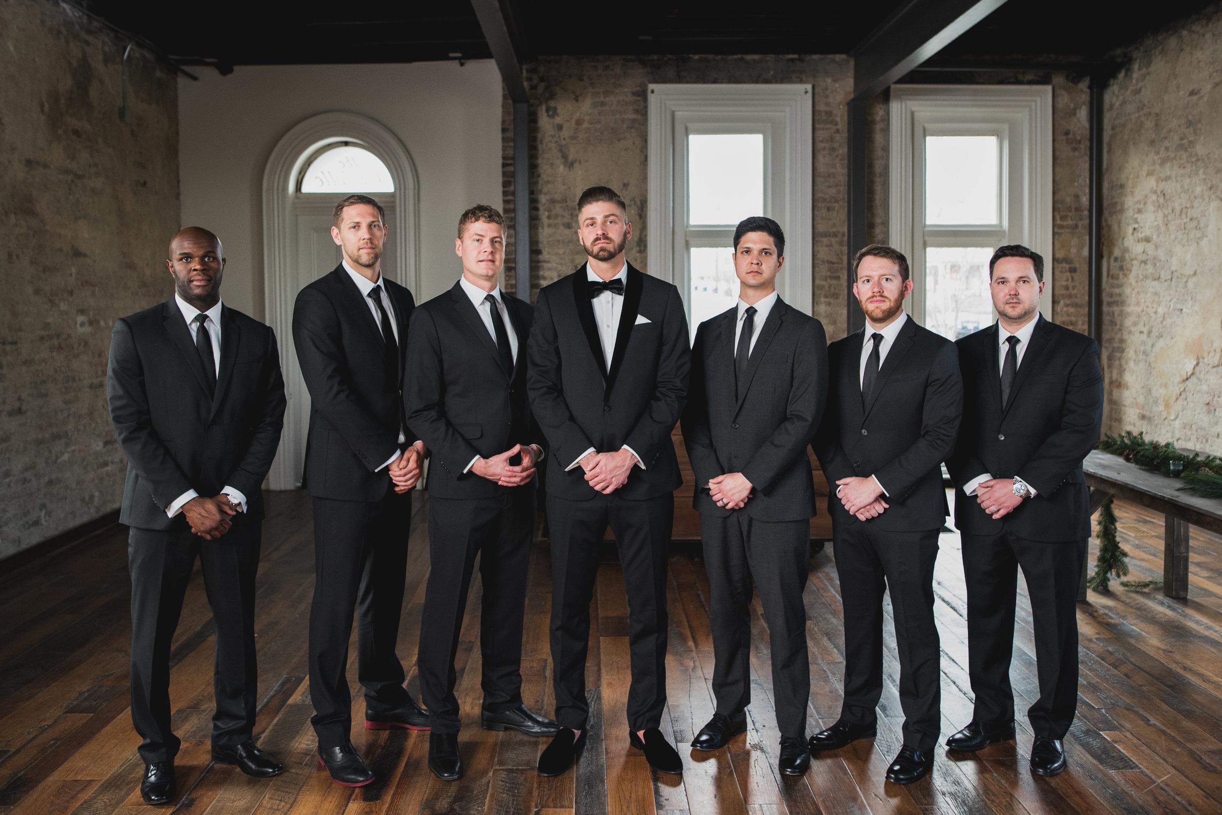 The-Cordelle-Nashville-Wedding-Photographers 27.jpg