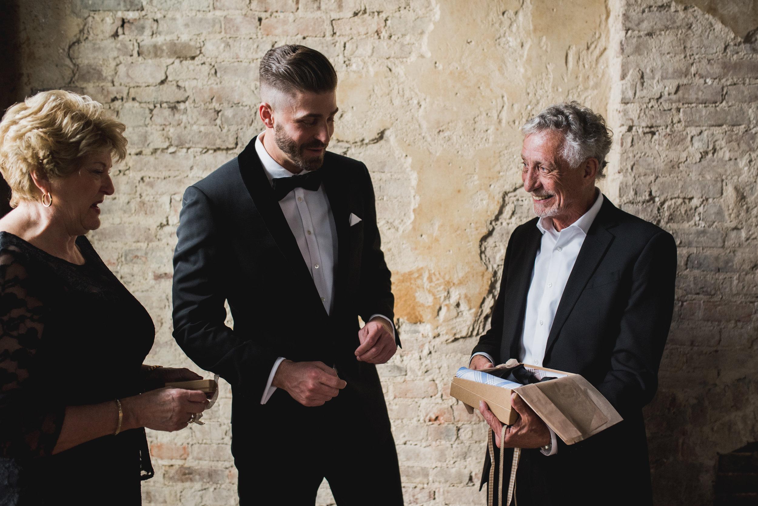 The-Cordelle-Nashville-Wedding-Photographers 29.jpg