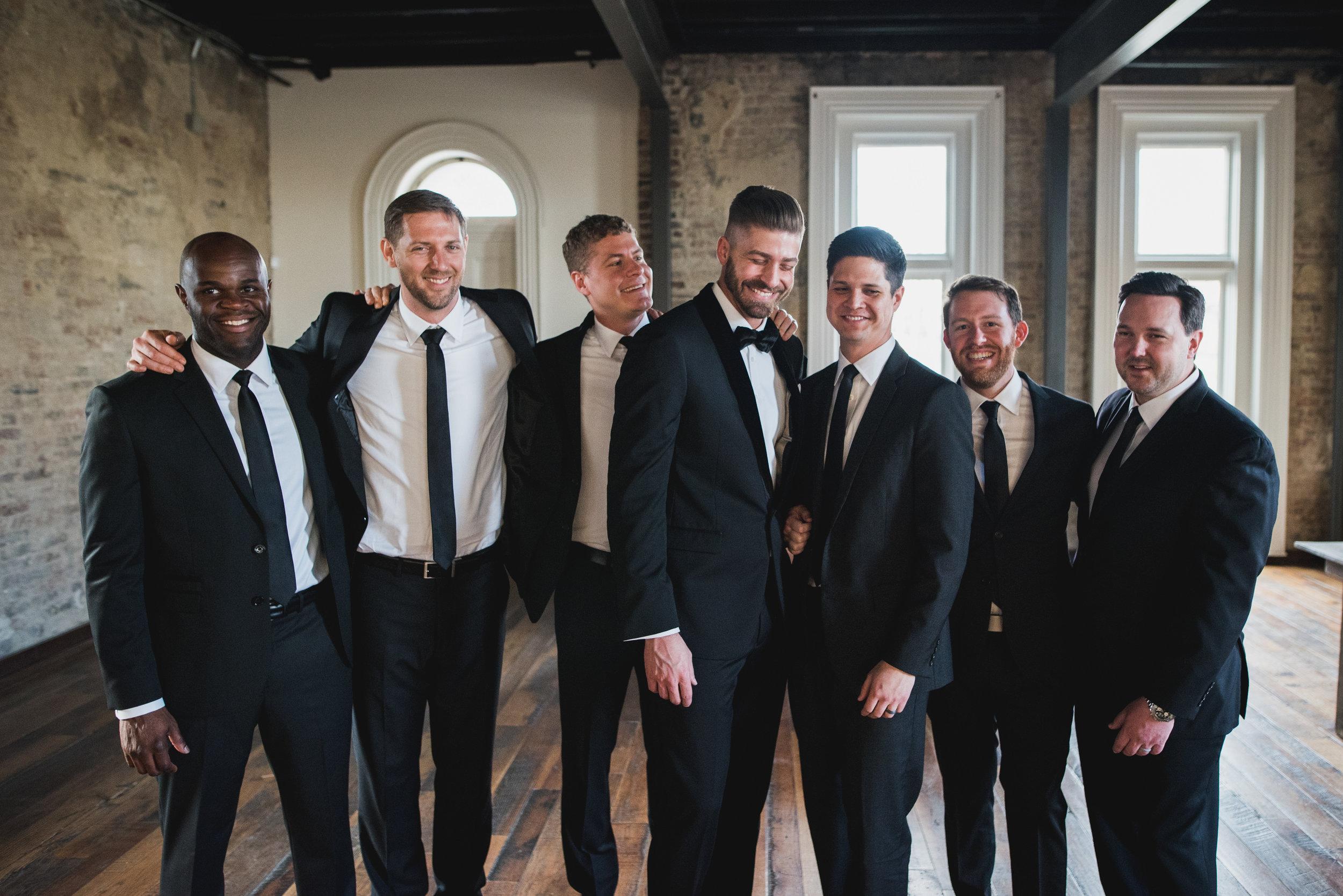 The-Cordelle-Nashville-Wedding-Photographers 28.jpg