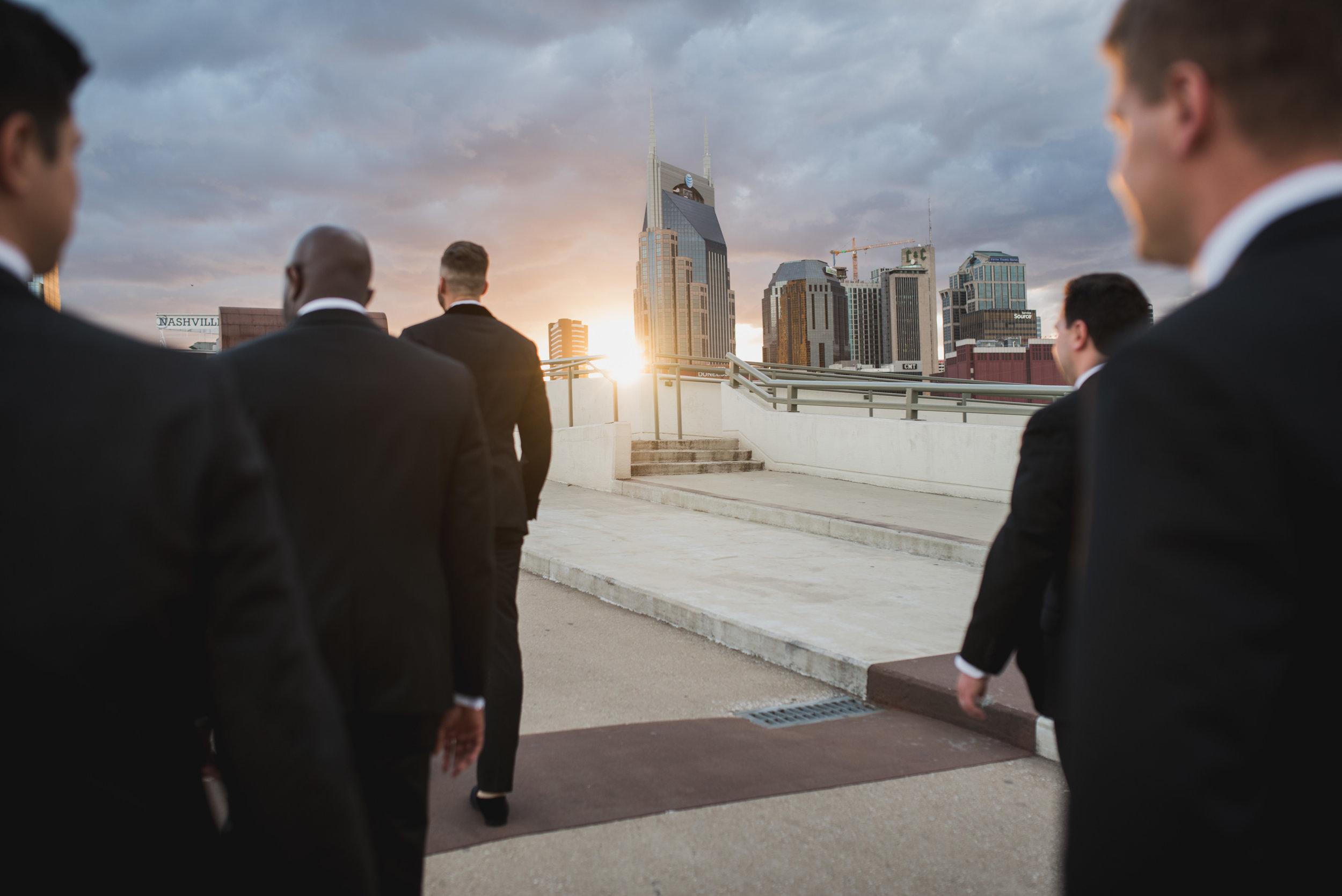 The-Cordelle-Nashville-Wedding-Photographers 31.jpg