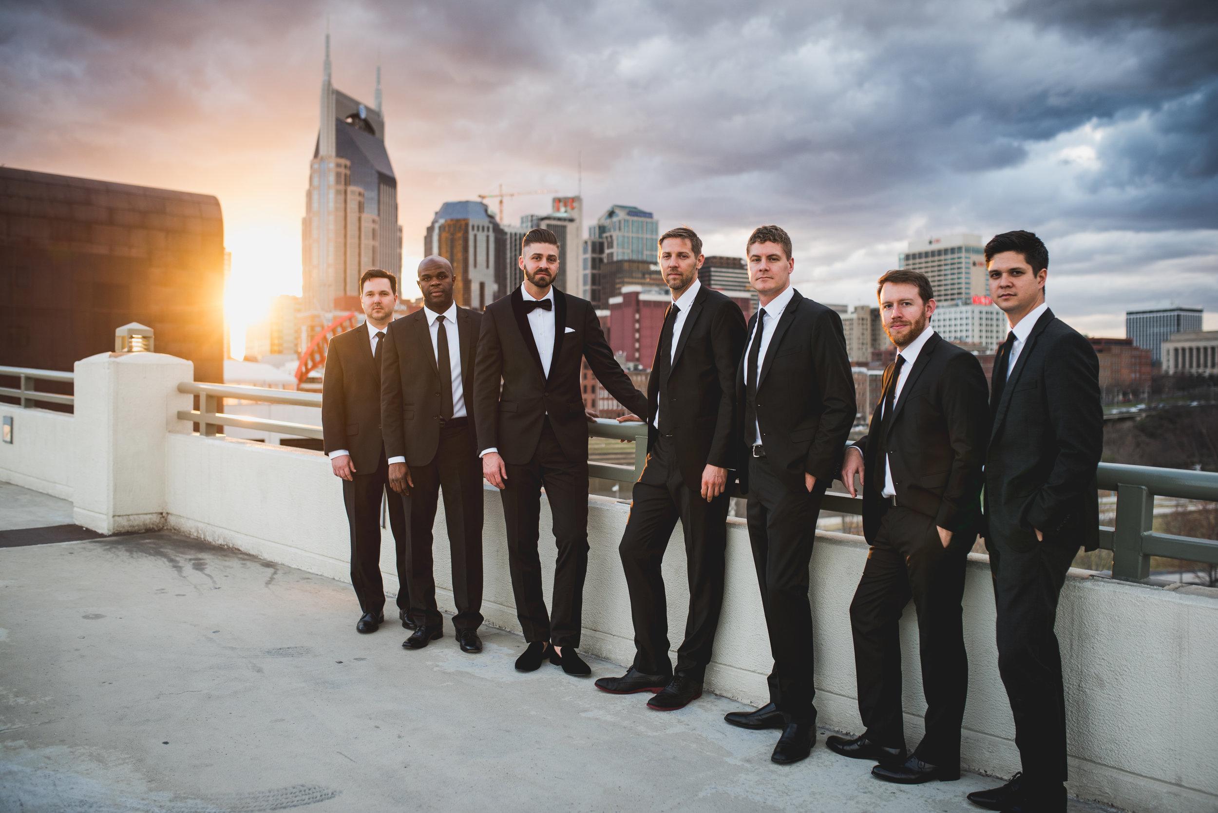 The-Cordelle-Nashville-Wedding-Photographers 32.jpg