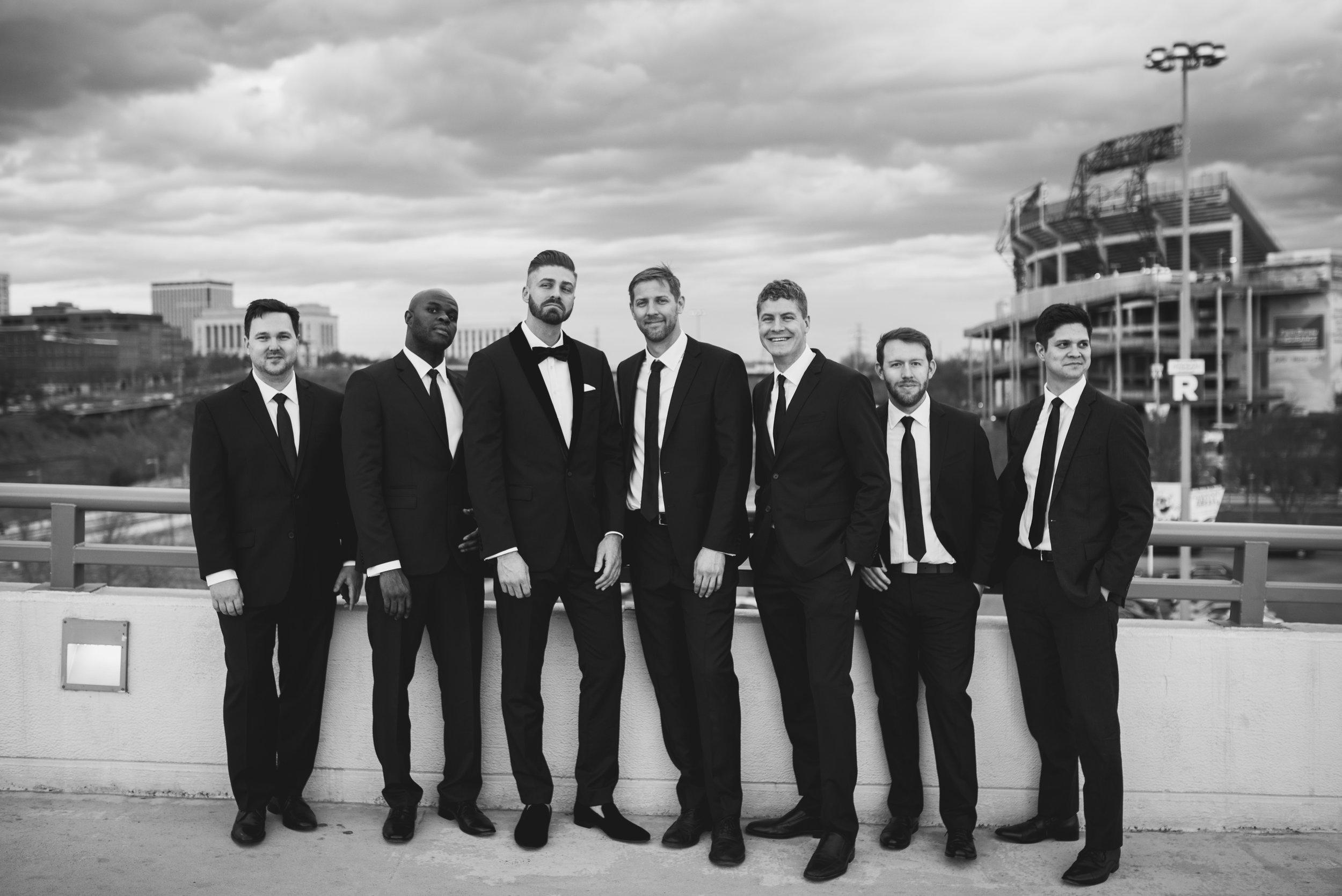 The-Cordelle-Nashville-Wedding-Photographers 33.jpg