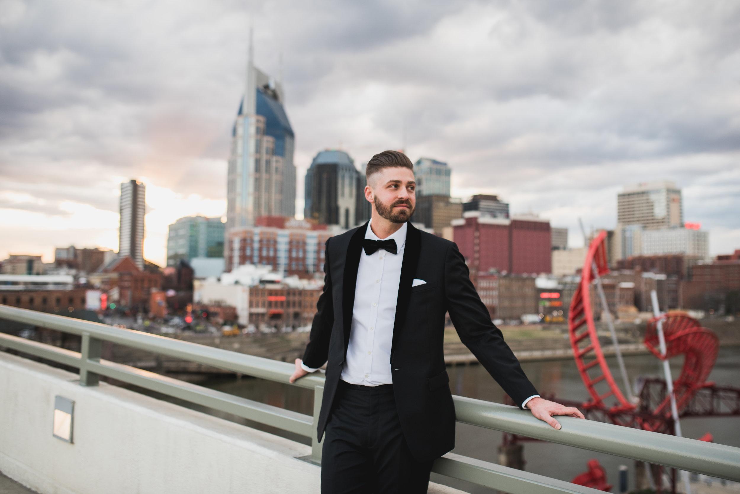 The-Cordelle-Nashville-Wedding-Photographers 34.jpg